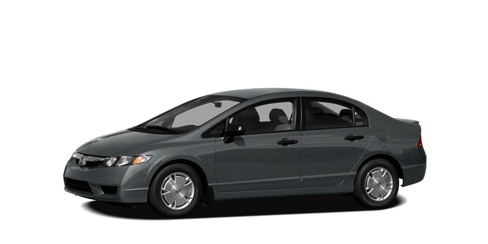 2011 Honda Civic LX For Internet Pricing and InformationPlease call Teresa Brown  866-387-3798It