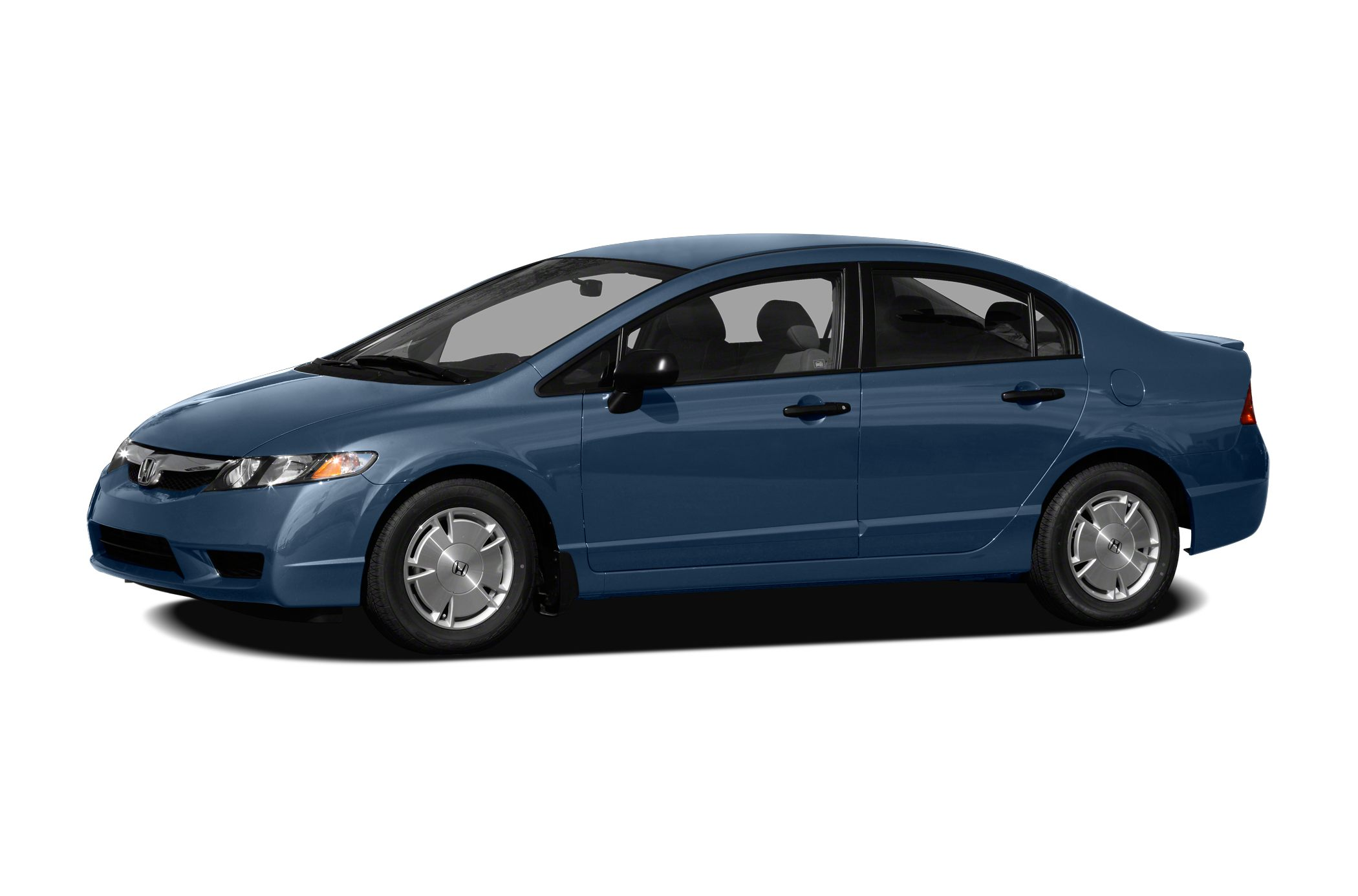2011 Honda Civic LX Voted 1 Preowned Dealer in Metro Boston 2013  2014 and Voted Best Deals -20