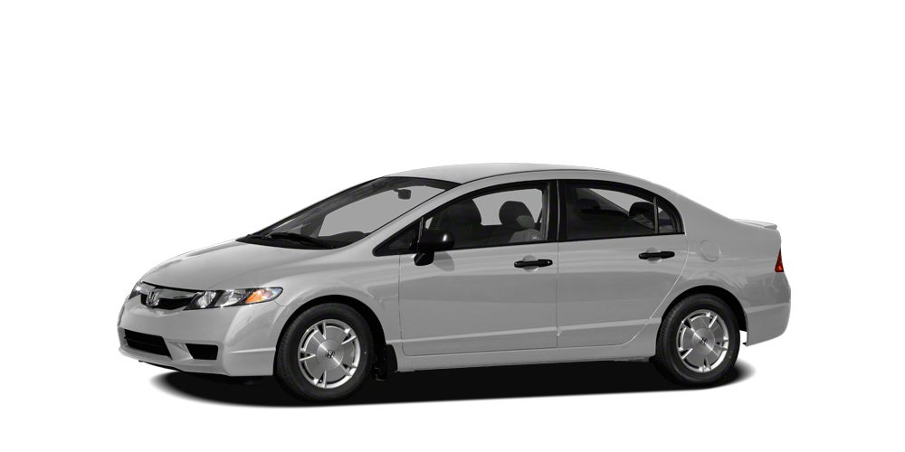 2011 Honda Civic EX-L Grab a steal on this 2011 Honda Civic Sdn EX-L while we have it Roomy but e