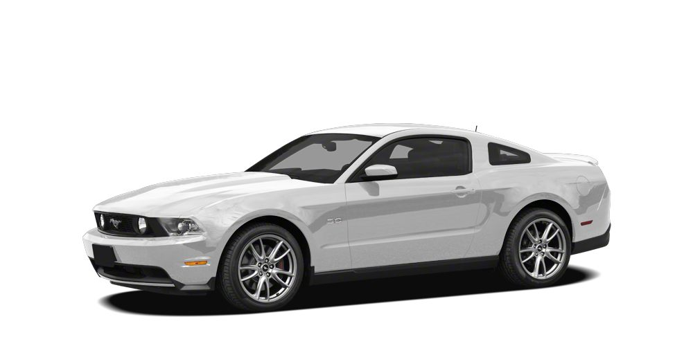 2012 Ford Mustang GT Snatch a score on this 2012 Ford Mustang GT Premium before someone else takes