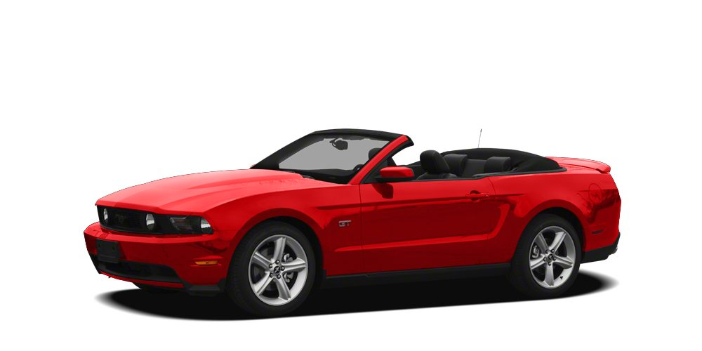 2012 Ford Mustang  DISCLAIMER We are excited to offer this vehicle to you but it is currently in t