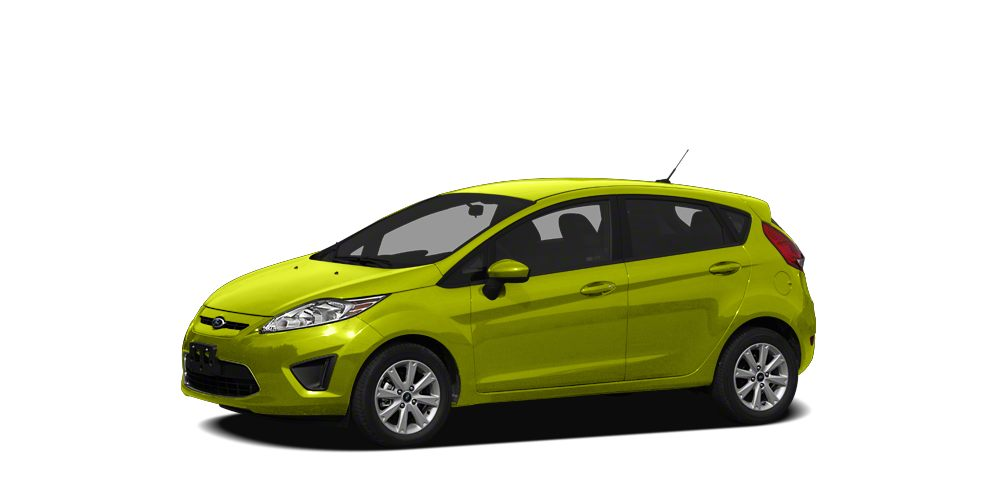 2012 Ford Fiesta SE COME SEE THE DIFFERENCE AT TAJ AUTO MALL WE SELL OUR VEHICLES AT WHOLESA