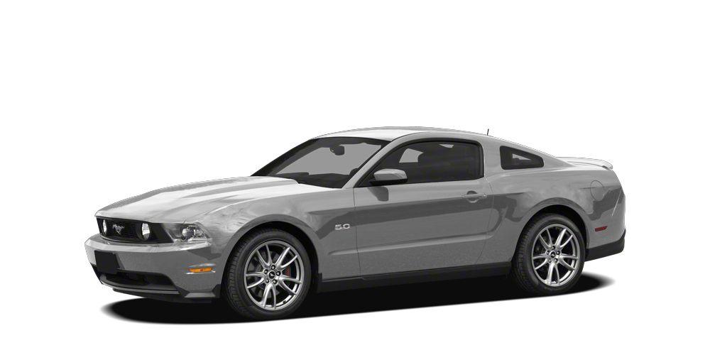 2012 Ford Mustang  Miles 55526Color Ingot Silver Metallic Stock C5234162 VIN 1ZVBP8CF0C52341