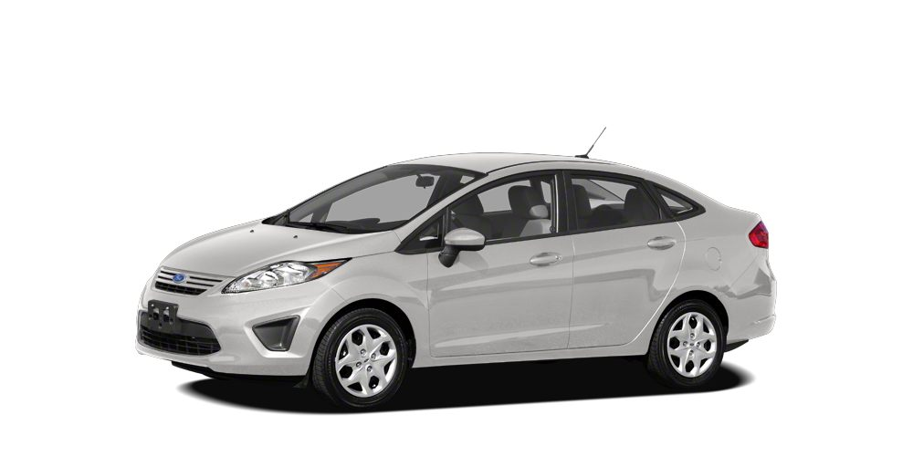 2012 Ford Fiesta SEL Fiesta SEL Your satisfaction is our business Your lucky day Confused about