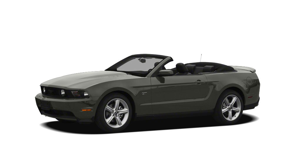 2012 Ford Mustang V6 Miles 36513Color Gray Stock 16385 VIN 1ZVBP8EM1C5286640