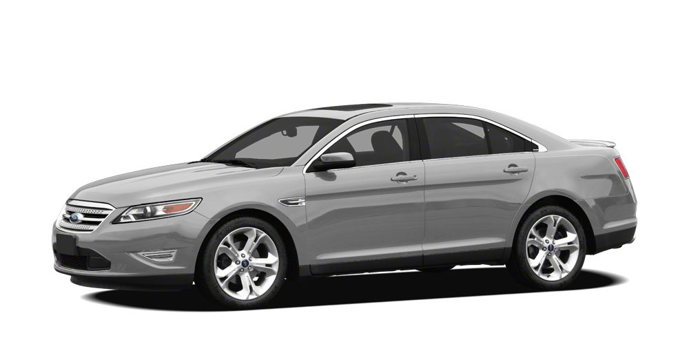 2012 Ford Taurus SHO DISCLAIMER We are excited to offer this vehicle to you but it is currently i