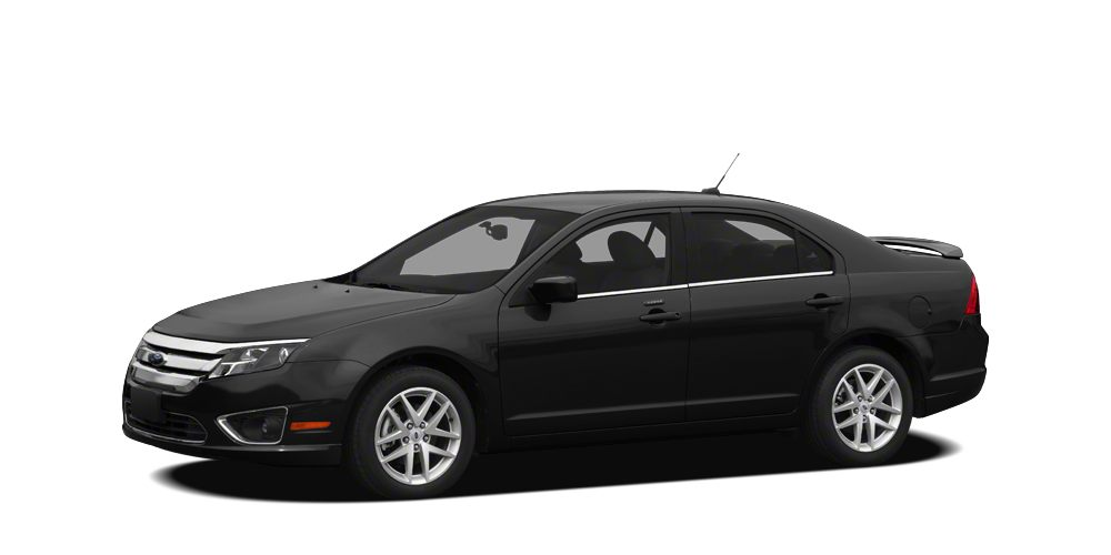 2012 Ford Fusion SEL Superb Condition Dealer Certified GREAT MILES 38615 3500 below NADA Ret