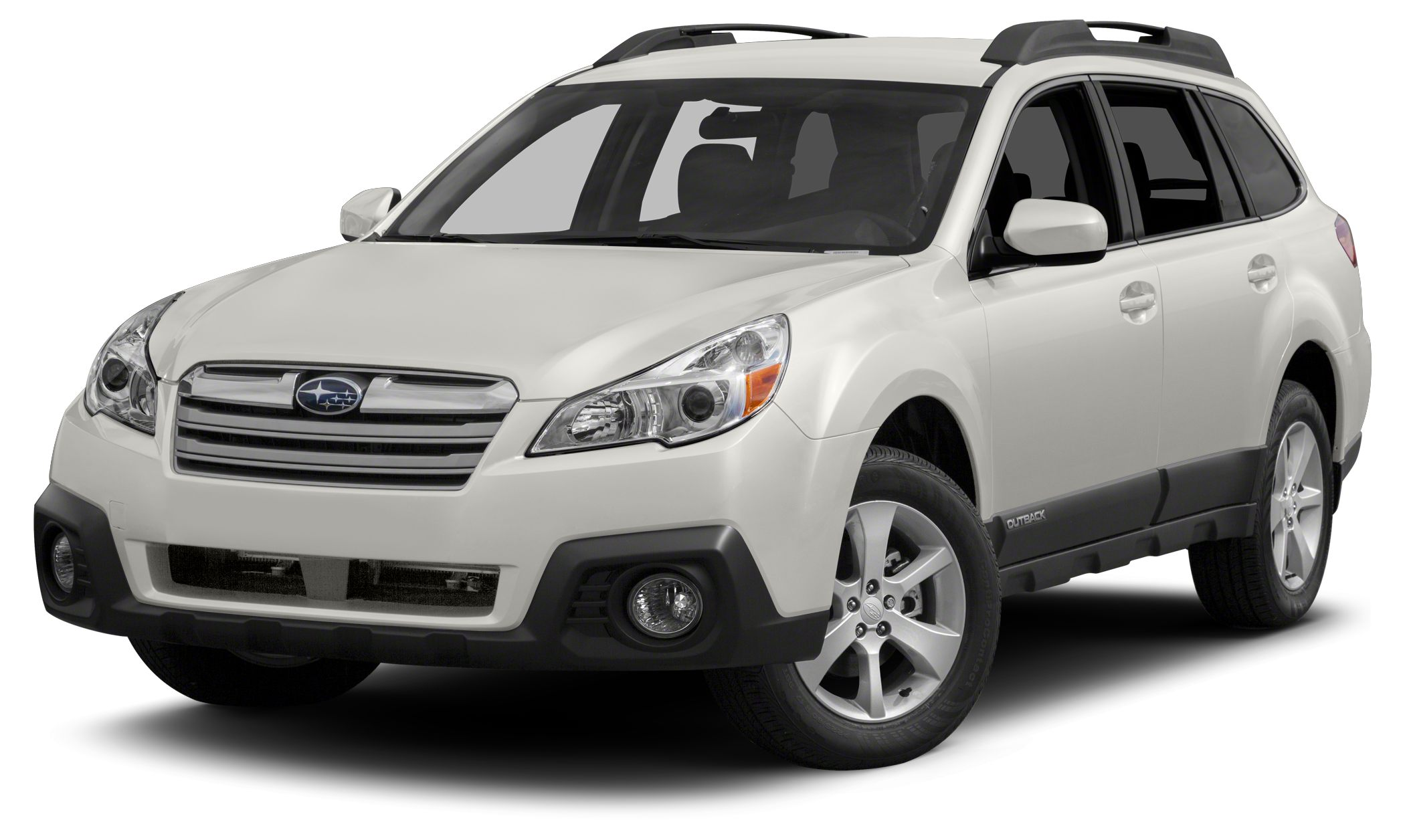 2013 Subaru Outback 25i Limited Subaru Certified Hardly driven A one-owner car and it shows Be