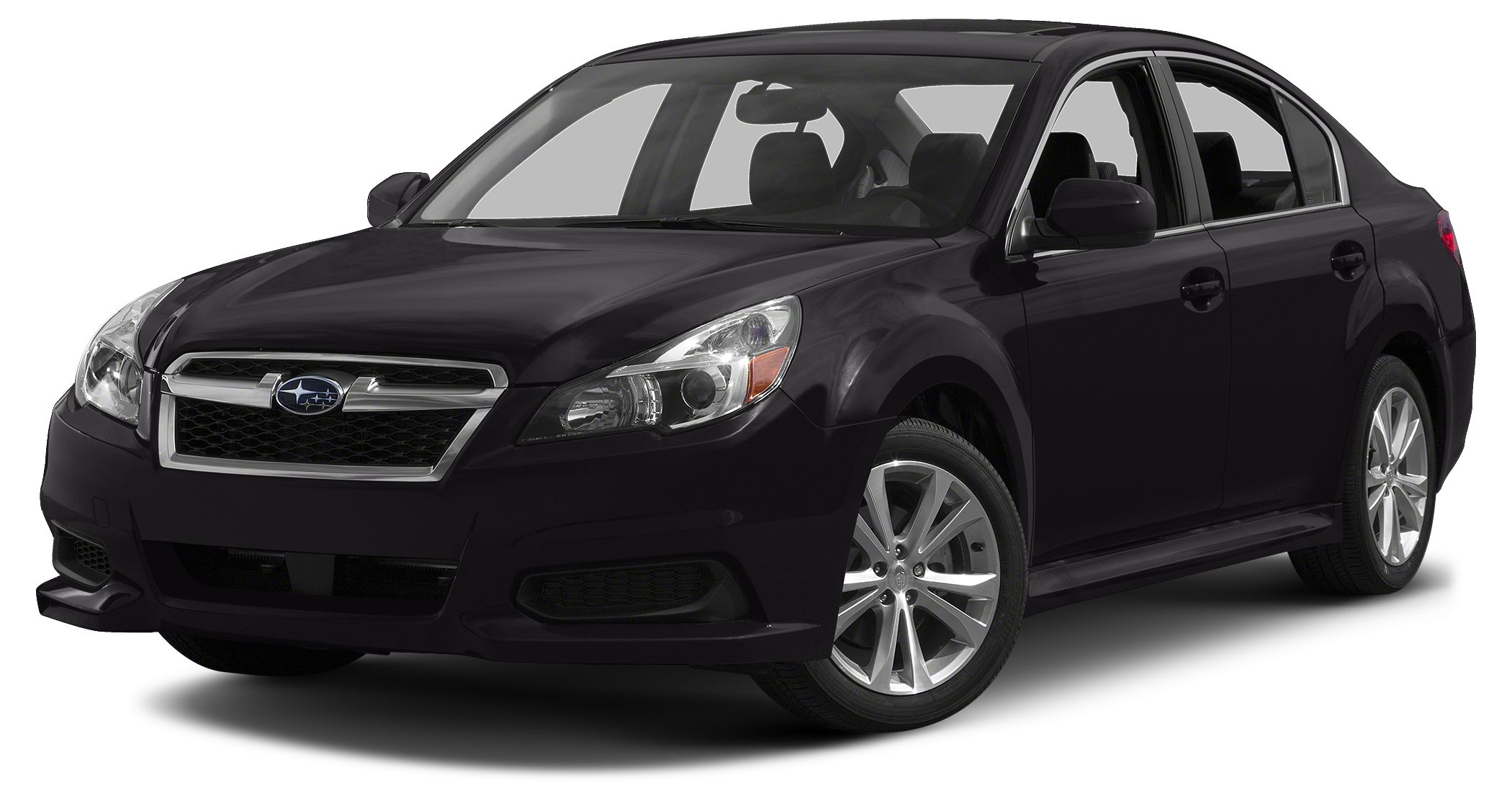 2013 Subaru Legacy 25i  COME SEE THE DIFFERENCE AT TAJ AUTO MALL WE SELL OUR VEHICLES AT