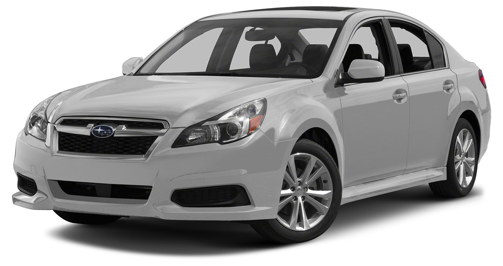 2013 Subaru Legacy 25i OUR PRICESYoure probably wondering why our prices are so much lower than