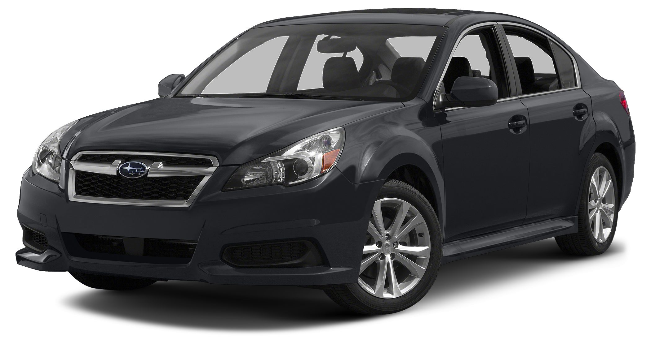 2013 Subaru Legacy 36R Limited  WHEN IT COMES TO EXCELLENCE IN USED CAR SALESYOU KNOWYOURE