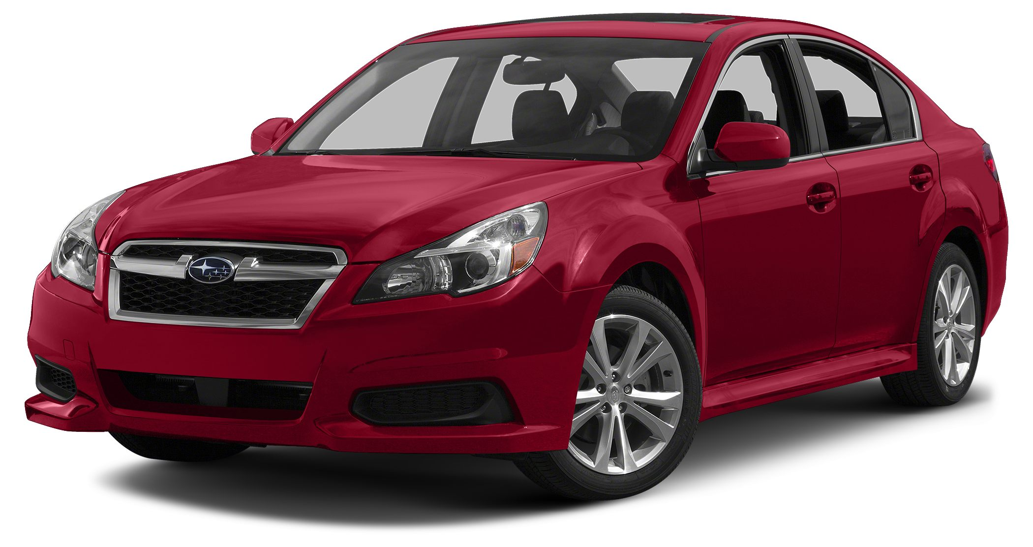 2013 Subaru Legacy 25i Limited DISCLAIMER We are excited to offer this vehicle to you but it is c
