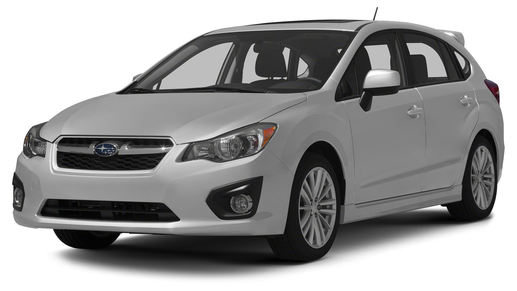 2013 Subaru Impreza 20i  WHEN IT COMES TO EXCELLENCE IN USED CAR SALESYOU KNOWYOURE AT STAR