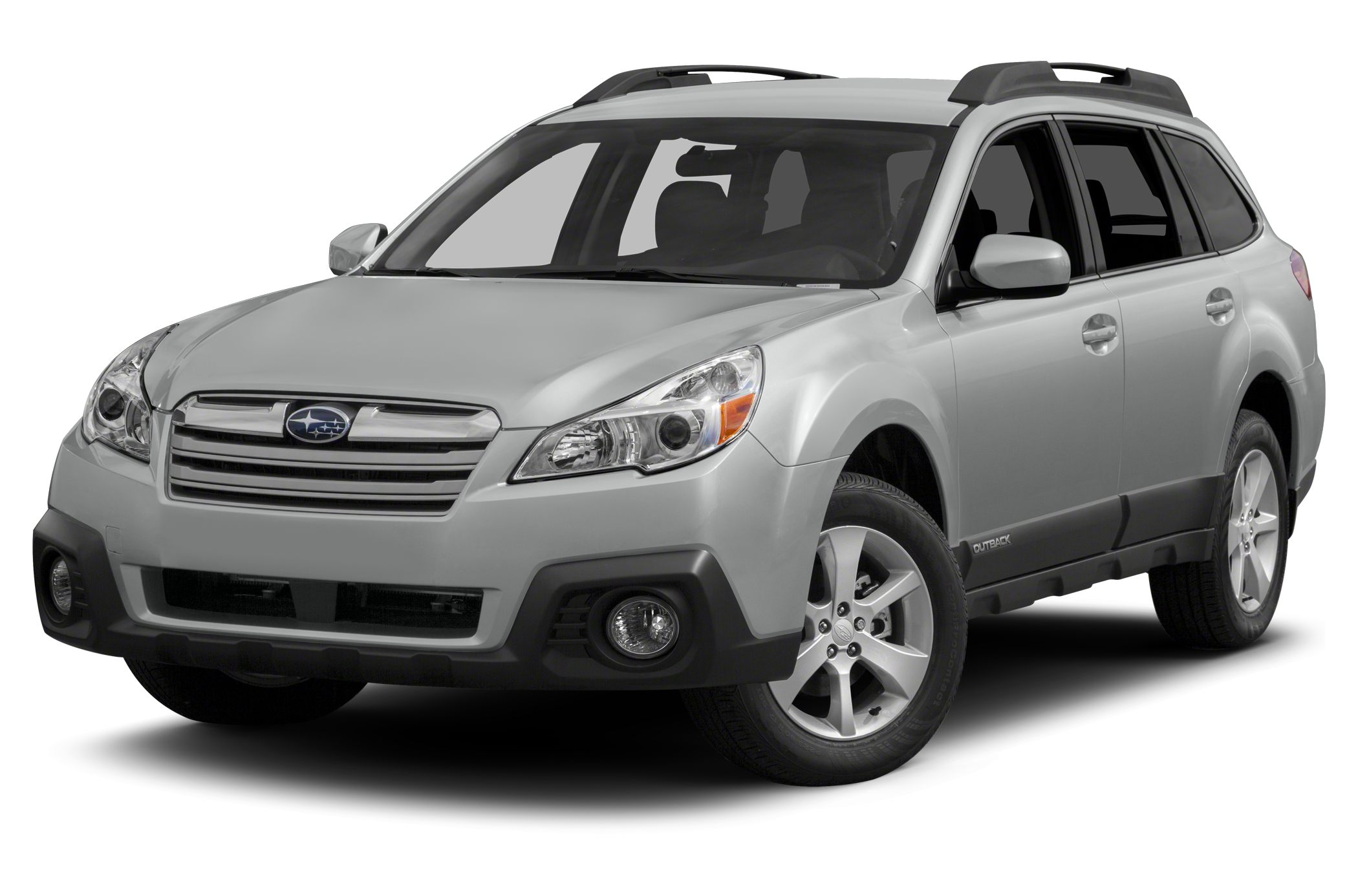 2014 Subaru Outback 36R Limited Awards  2014 KBBcom 10 Best All-Wheel-Drive Cars  SUVs Under