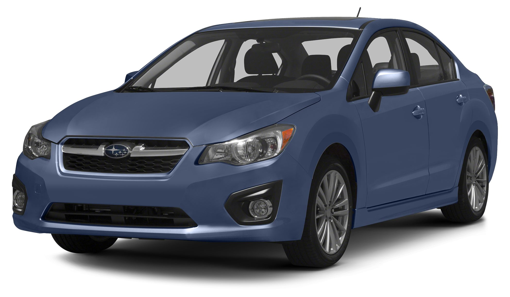 2013 Subaru Impreza 20i WE SELL OUR VEHICLES AT WHOLESALE PRICES AND STAND BEHIND OUR CARS