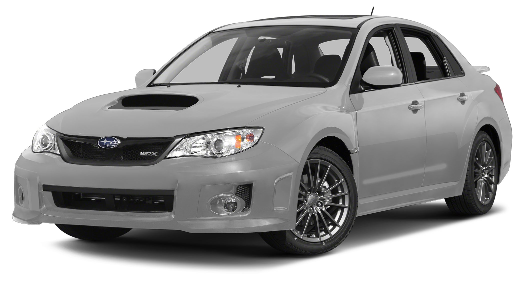 2013 Subaru Impreza WRX  WHEN IT COMES TO EXCELLENCE IN USED CAR SALESYOU KNOW YOURE AT STAR