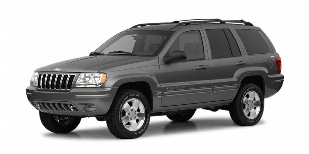 50 best 2003 jeep grand cherokee for sale savings from 3 499 autolist