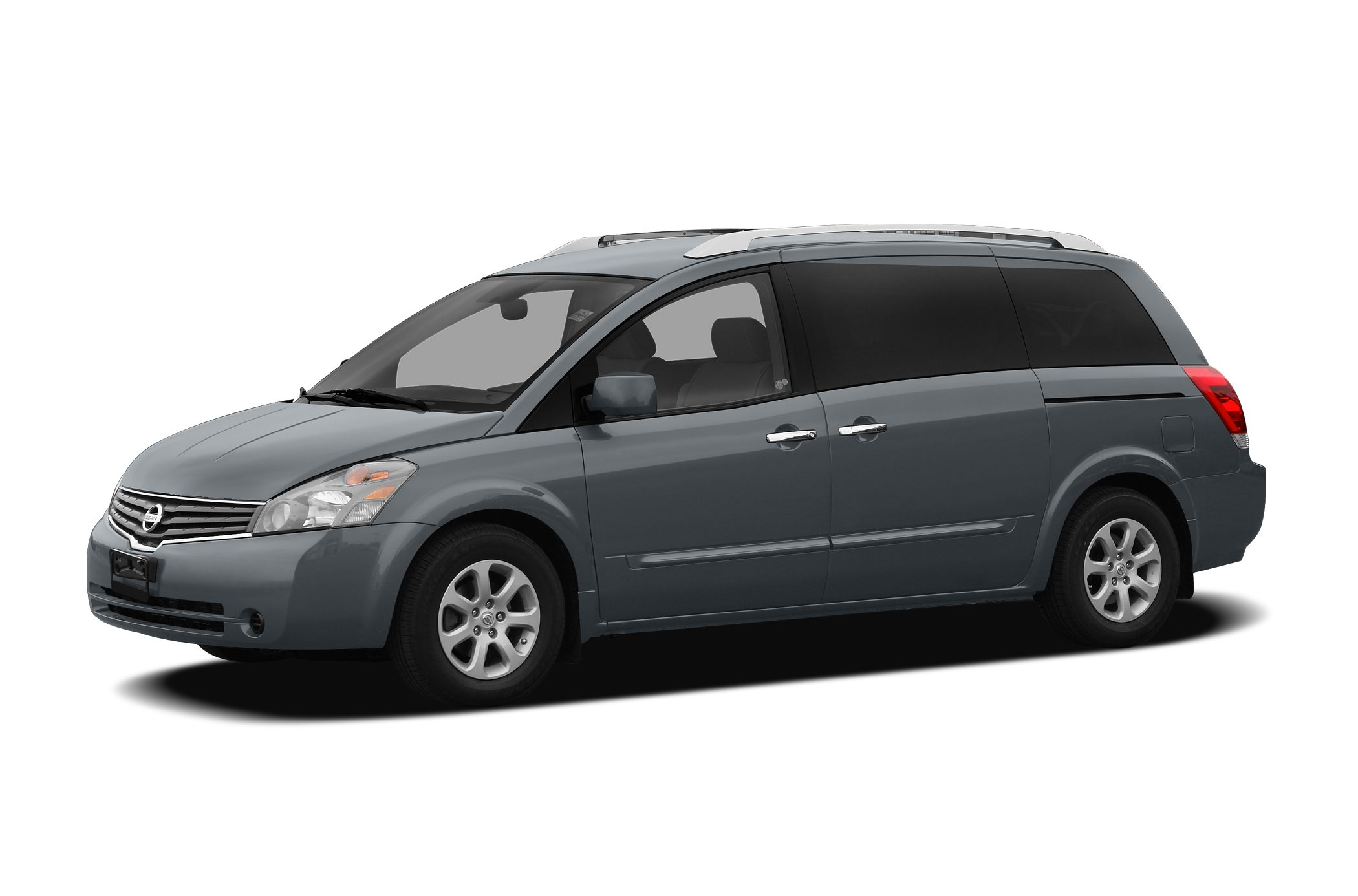 2009 Nissan Quest 35 S  WHEN IT COMES TO EXCELLENCE IN USED CAR SALES YOU KNOW YOURE AT STAR