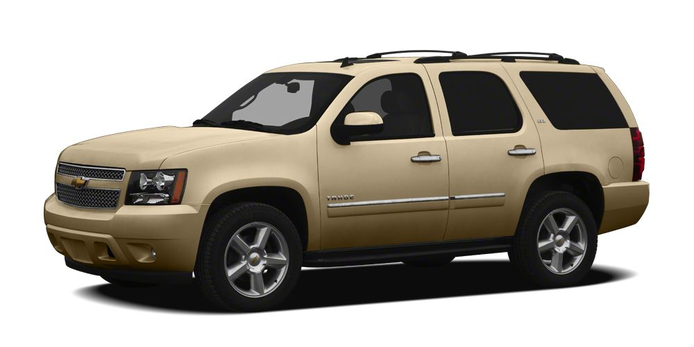 2011 Chevrolet Tahoe LT If youre in the market for a vehicle to haul the whole family in this 20
