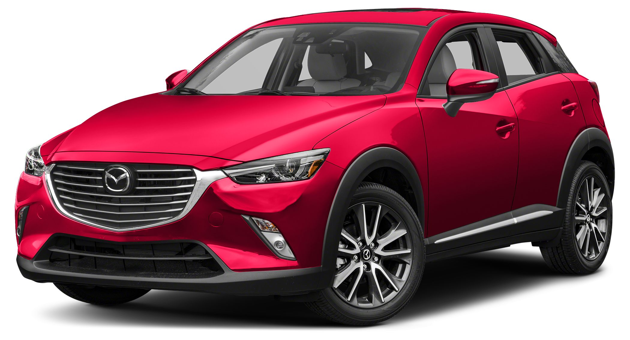 2016 Mazda CX-3 Grand Touring GRAND TOURING ONLY 4K MILES AVAILABLE FOR LIMITED TIME CALL FAST
