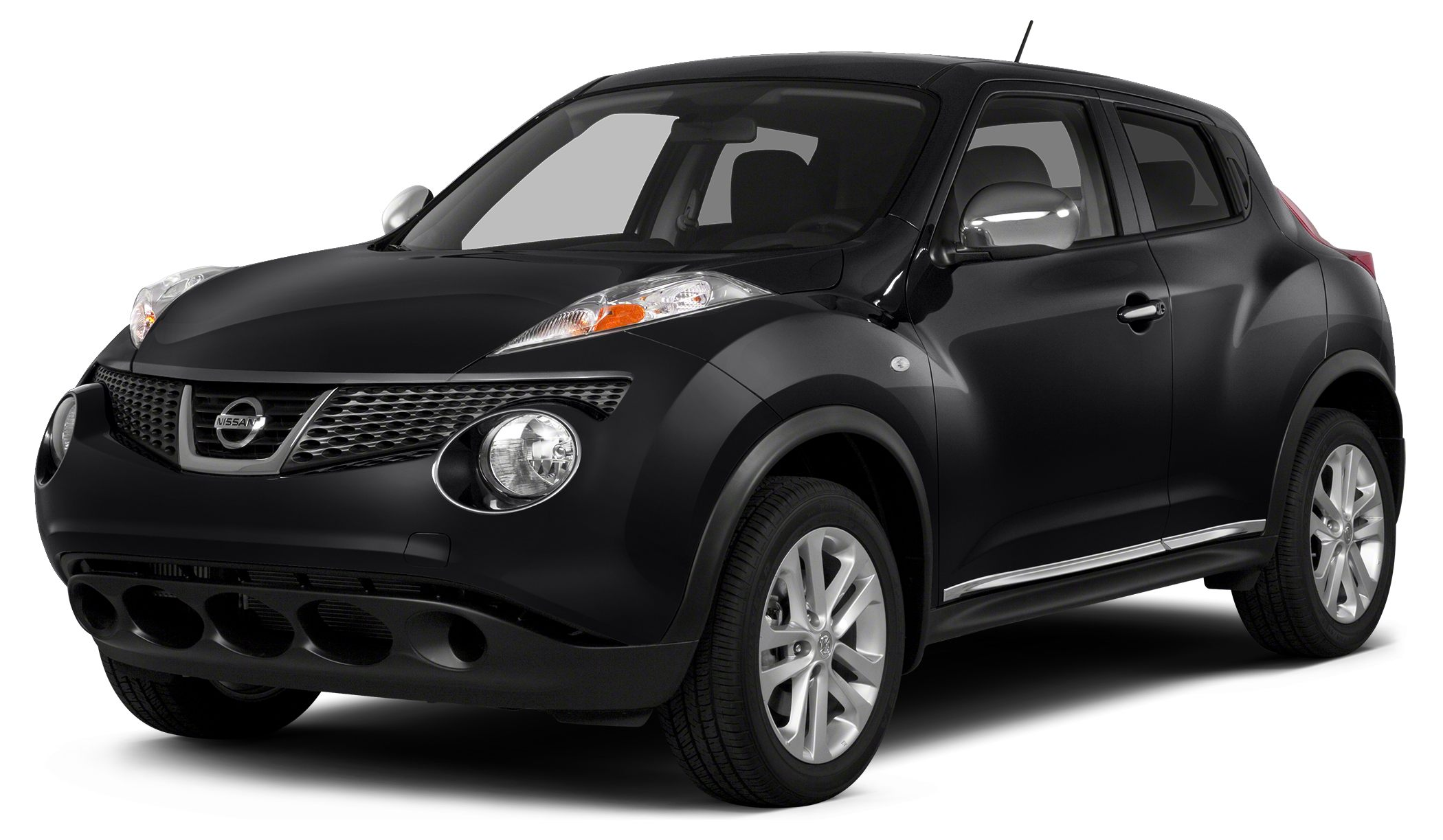 2014 Nissan Juke S For Internet Pricing and InformationPlease call Teresa Brown  866-387-3798It w