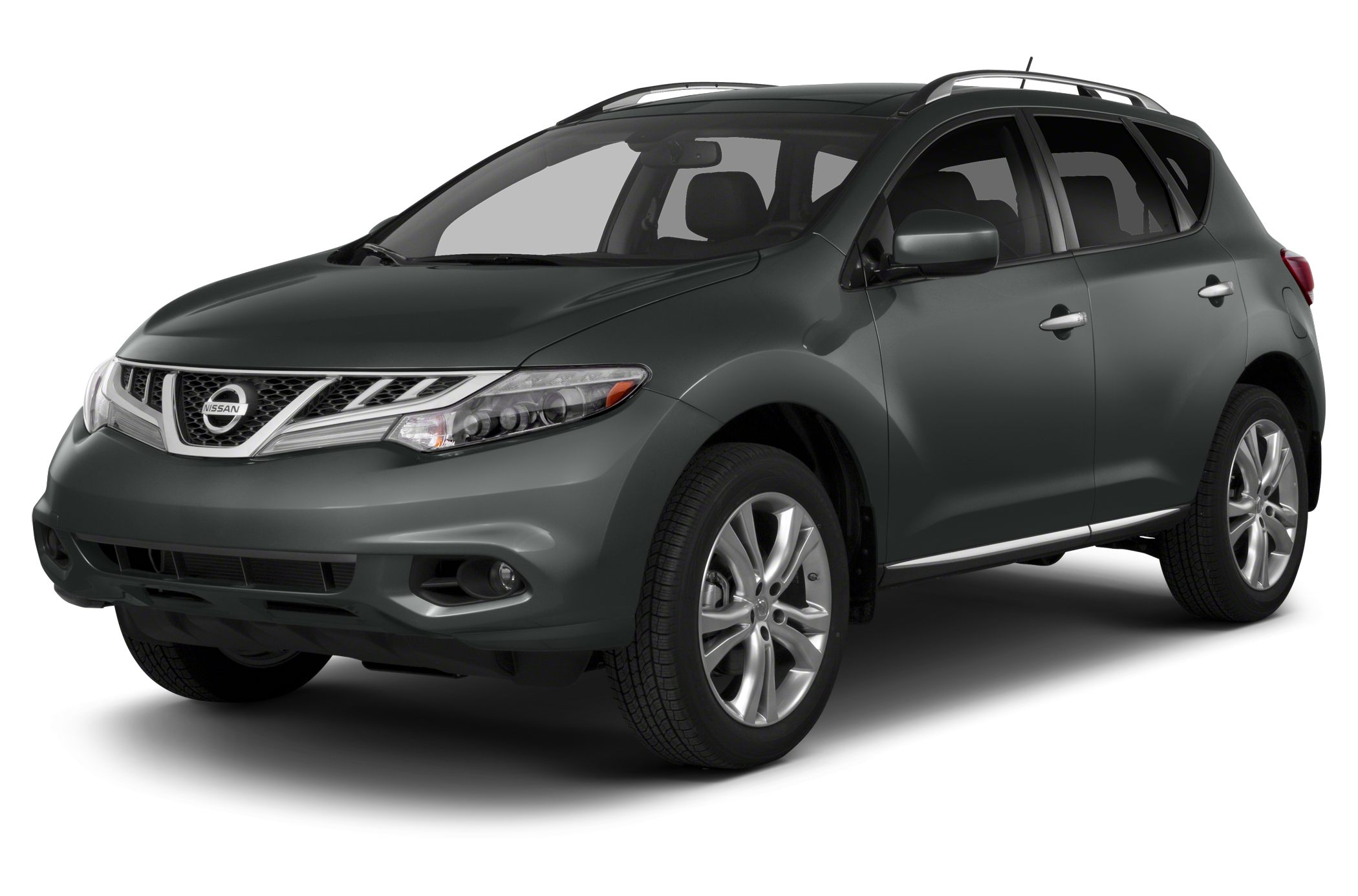 2014 Nissan Murano S Proudly serving manatee county for over 60 years offering Cars Trucks SUVs