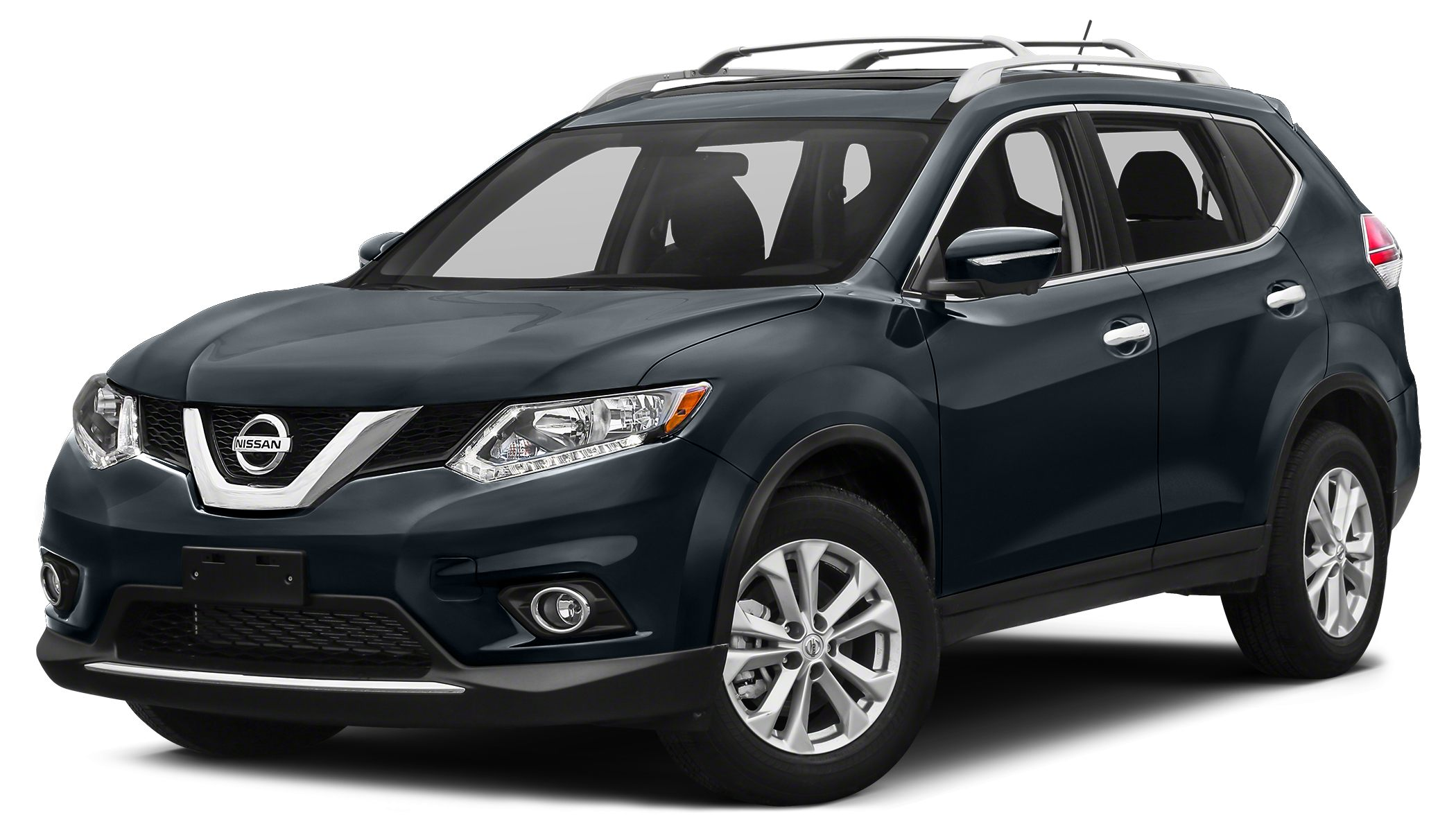 2014 Nissan Rogue SL WE SELL OUR VEHICLES AT WHOLESALE PRICES AND STAND BEHIND OUR CARS  COME