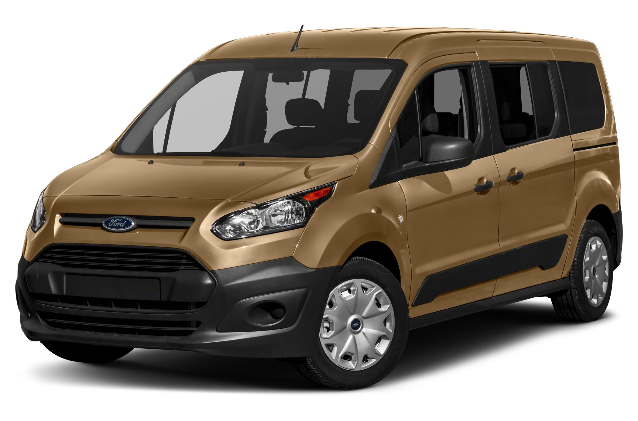 2014 Ford Transit Connect XLT For more information on this vehiclePlease call Teresa in the Inter