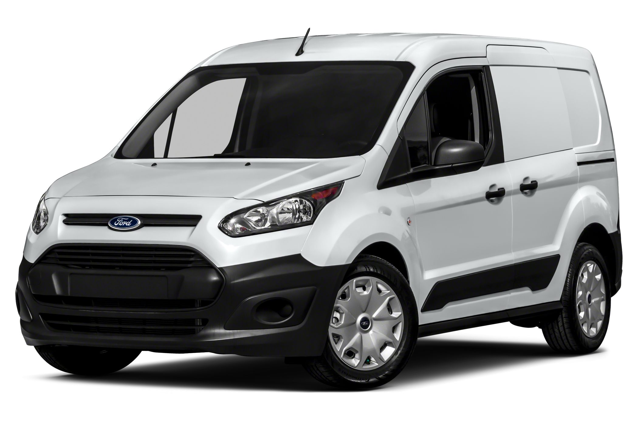 2014 Ford Transit Connect XLT Come see this 2014 Ford Transit Connect XLT It has a Automatic tran