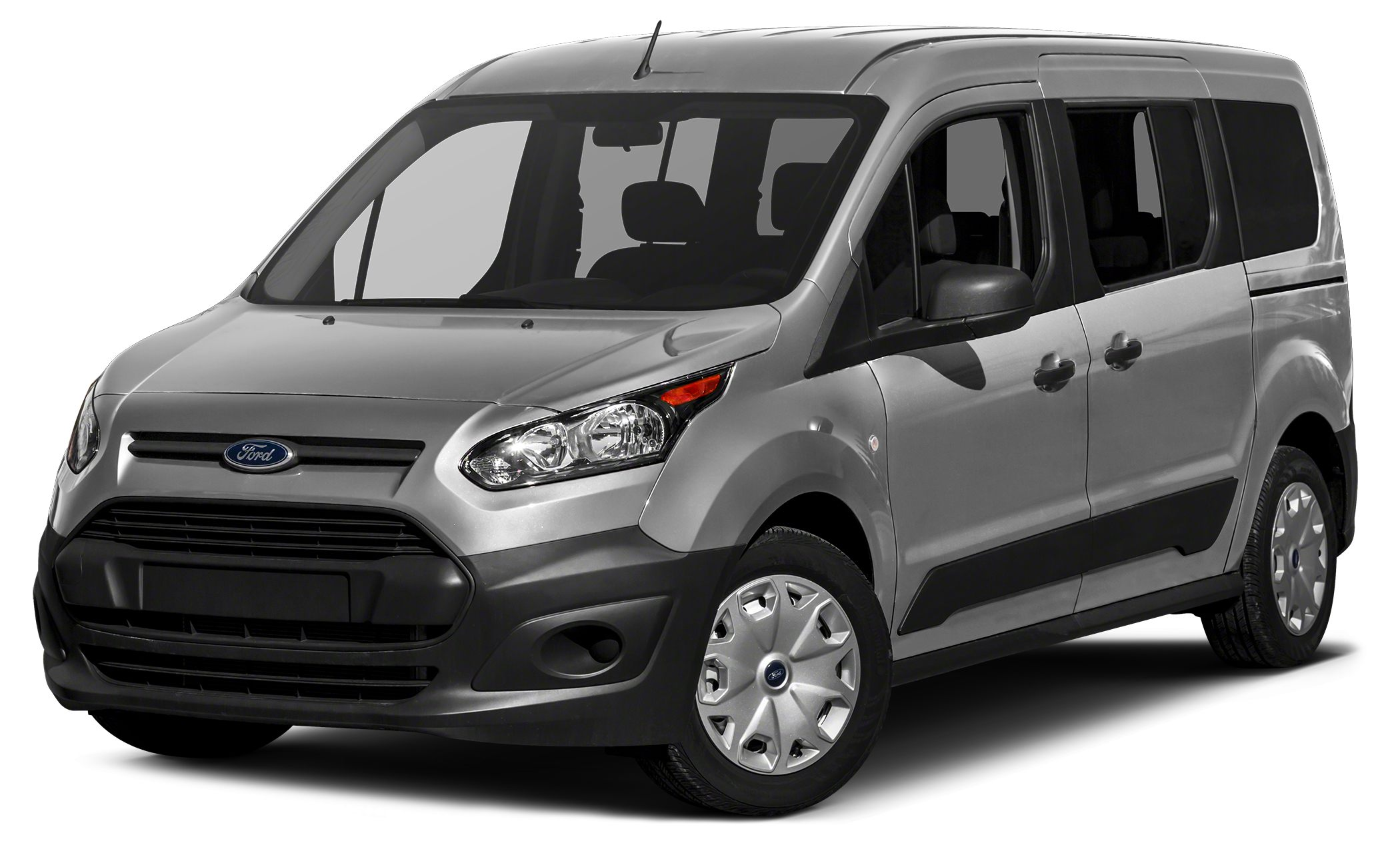 2014 Ford Transit Connect XLT  WHEN IT COMES TOEXCELLENCE IN USED CAR SALES YOU KNOW YOURE AT