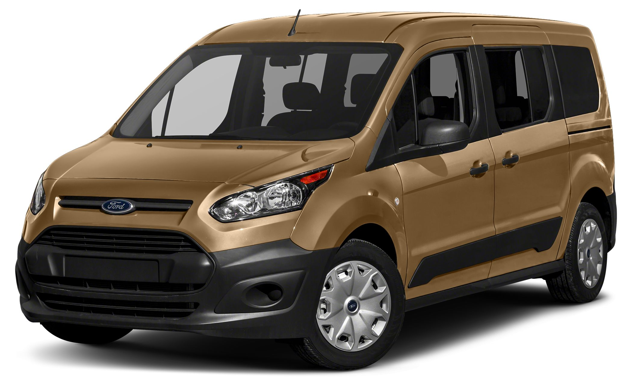2016 Ford Transit Connect XL Here at Lake Keowee Ford our customers come first and our prices will