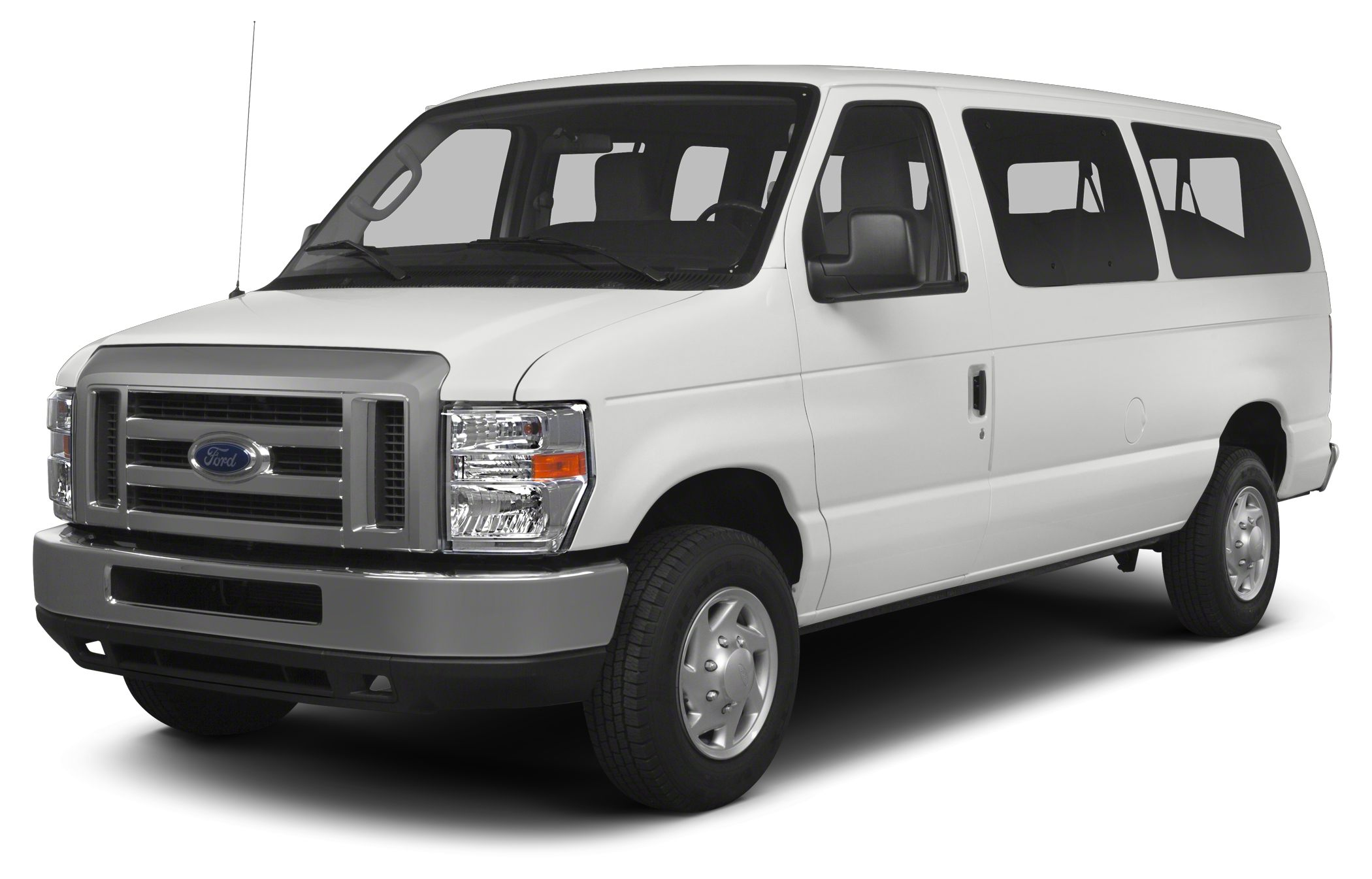2014 Ford Econoline 350 Super Duty XLT  WHEN IT COMES TO EXCELLENCE IN USED CAR SALESYOU KNOW