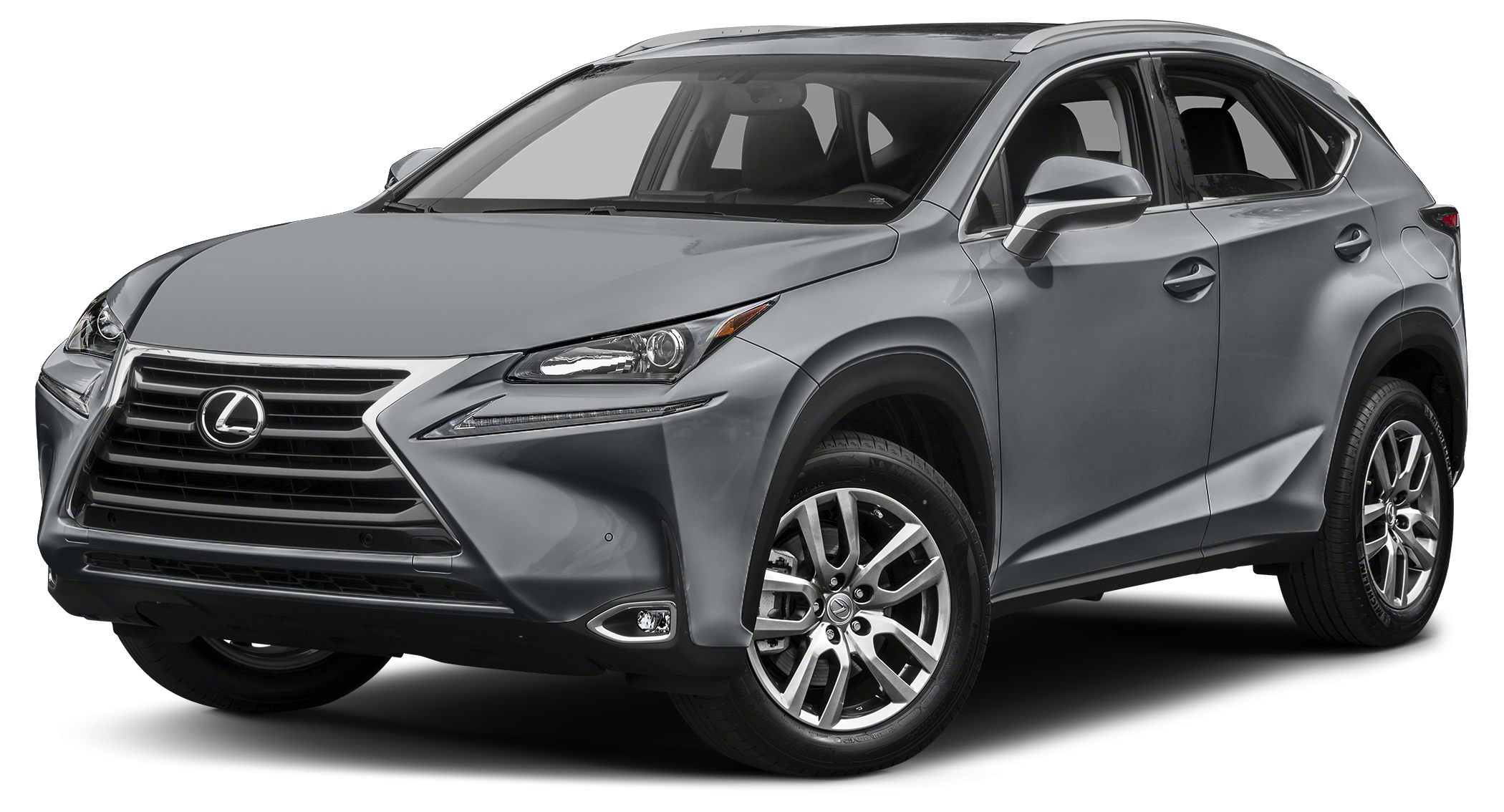2015 Lexus NX 200t   WHEN IT COMES TOEXCELLENCE IN USED CAR SALESYOU KNOW YOURE AT STAR AUTO