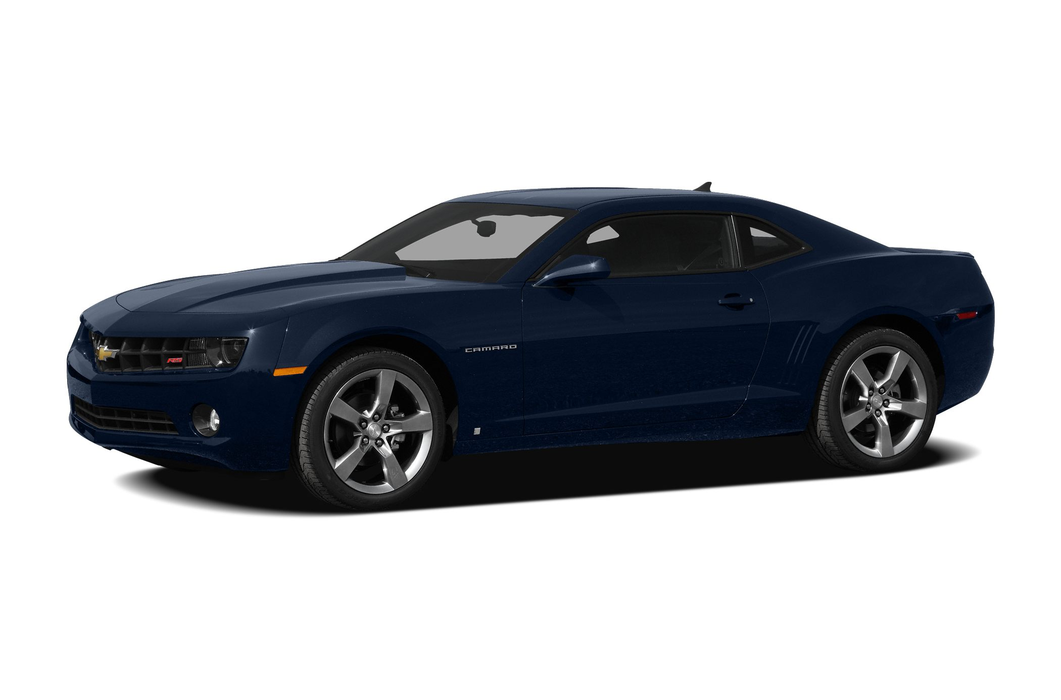 2010 Chevrolet Camaro LT A ONE OWNER LOCAL TRADE-IN WITH LOW MILES This locally owned Vehicle was