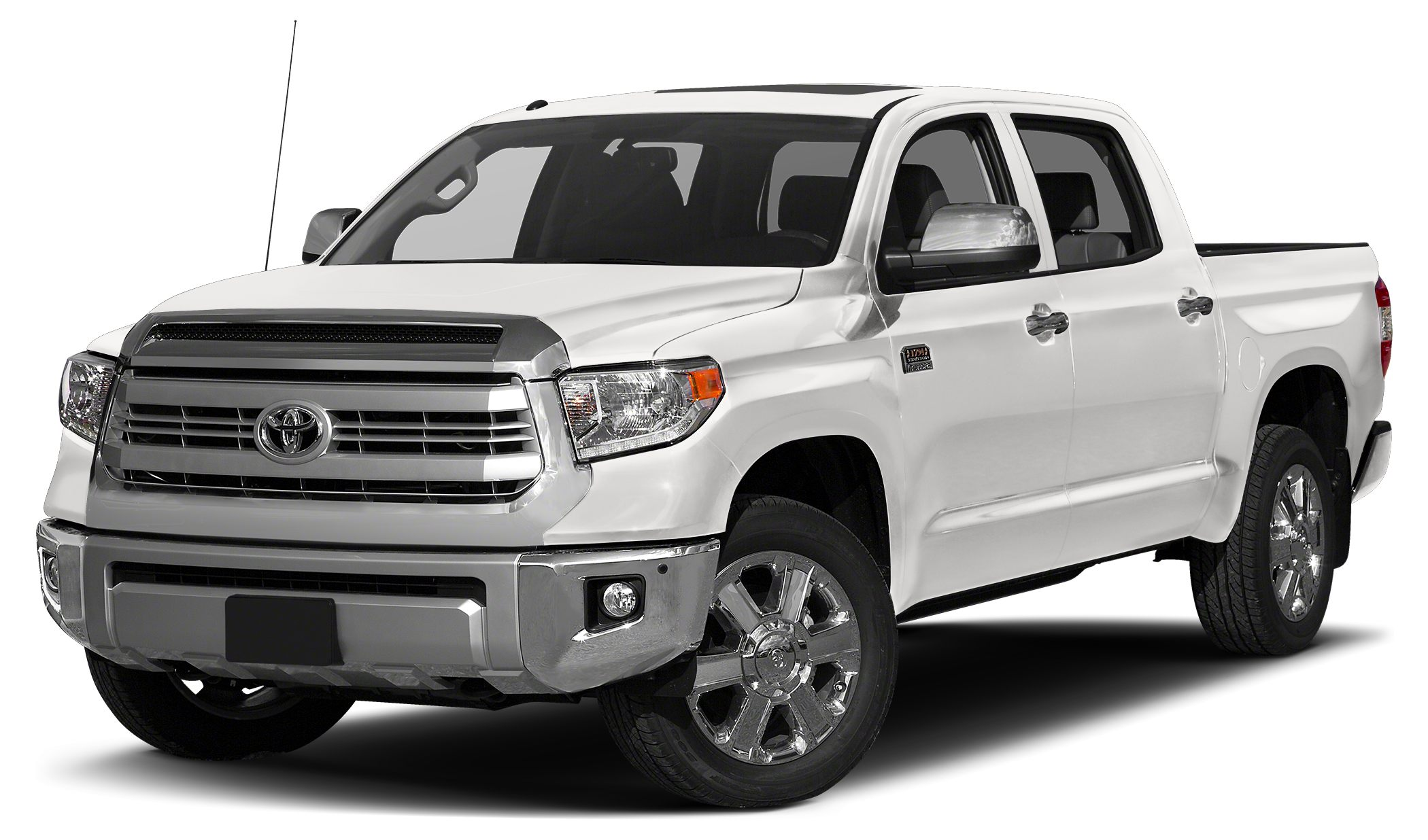2016 Toyota Tundra 1794 Westboro Toyota is proud to present HASSLE FREE BUYING EXPERIENCE with upf