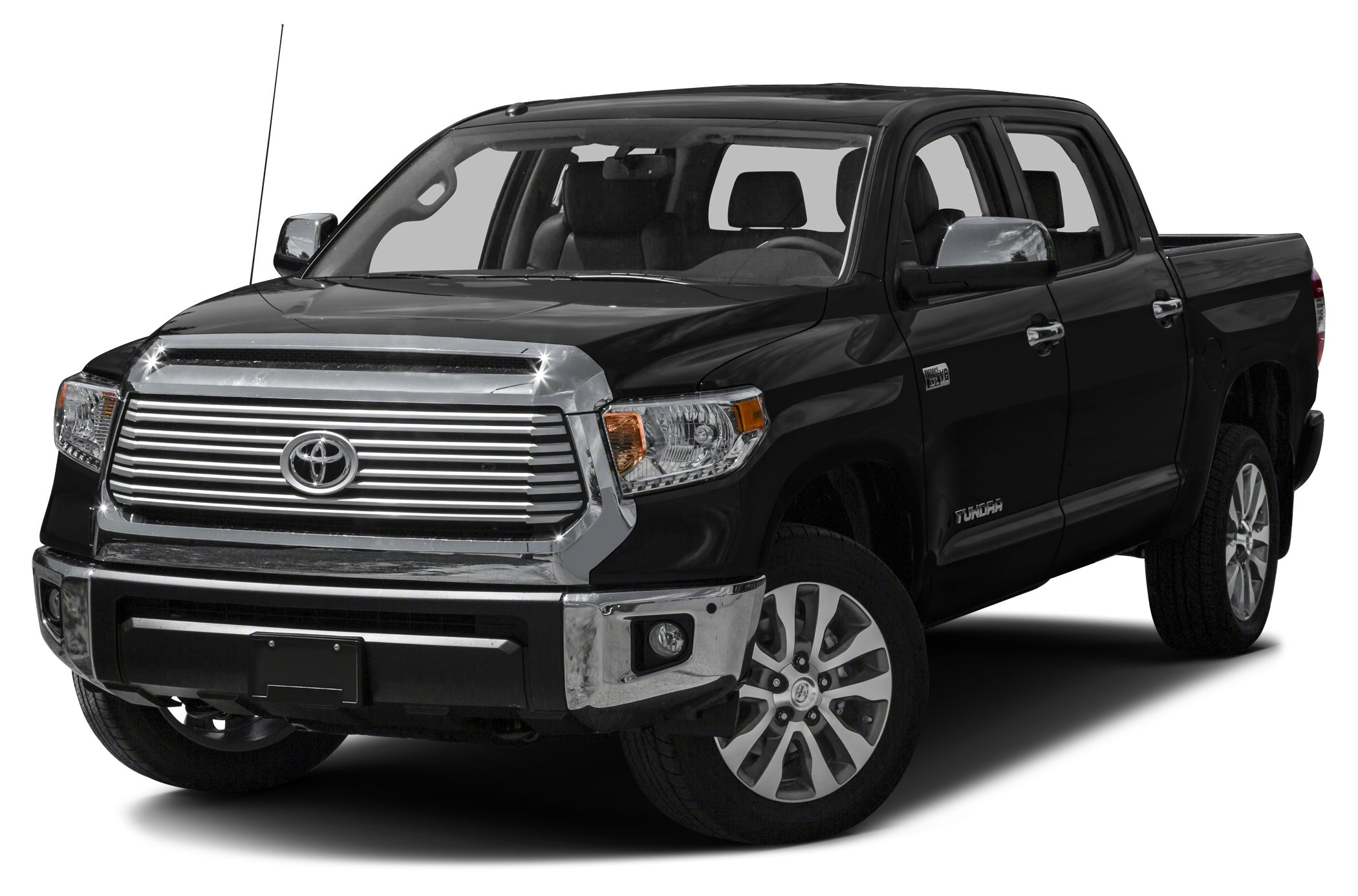 2017 Toyota Tundra Limited Westboro Toyota is proud to present HASSLE FREE BUYING EXPERIENCE with