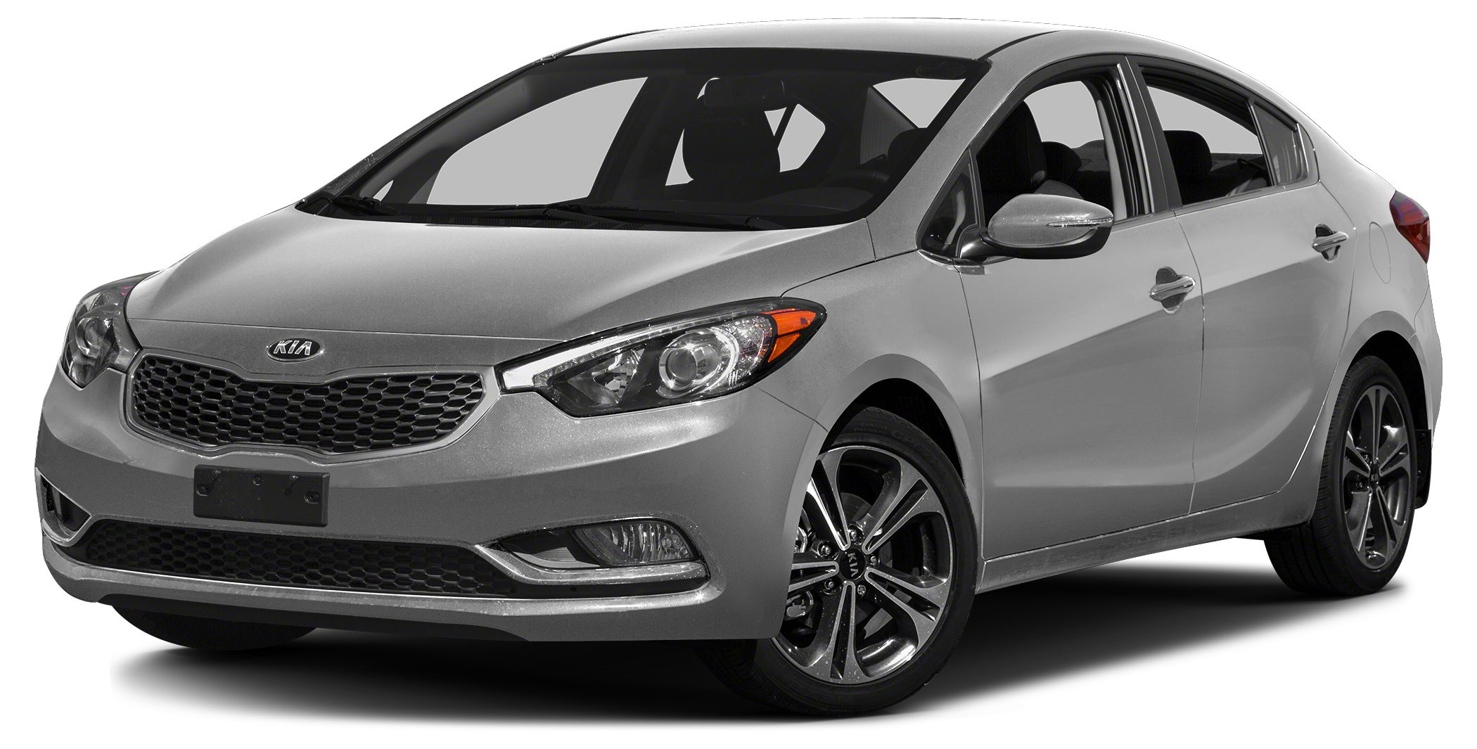 2016 Kia Forte LX For Internet Pricing and InformationPlease call Teresa Brown  866-387-3798It wi