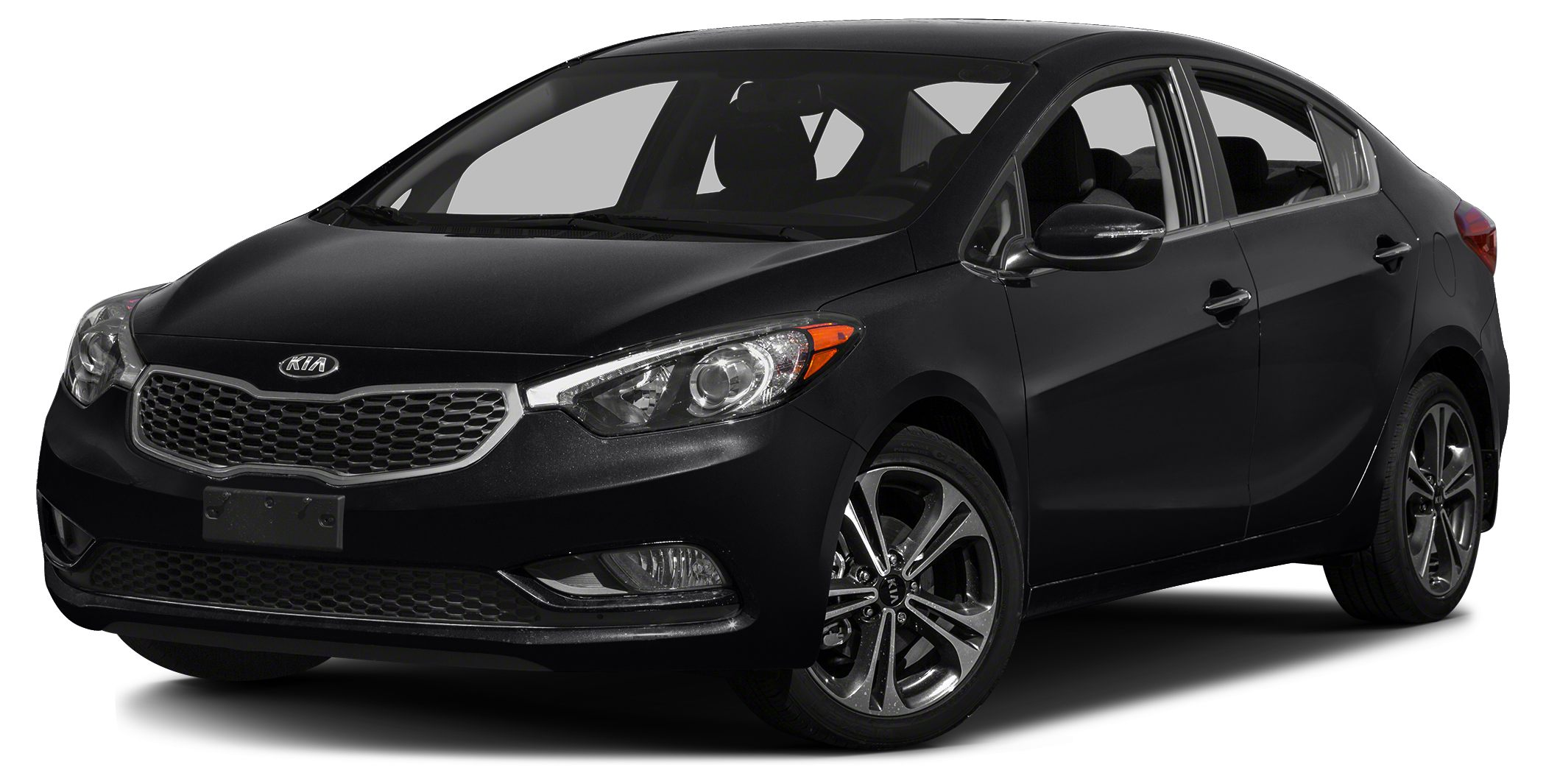 2015 Kia Forte EX For Internet Pricing and InformationPlease call Teresa Brown  866-387-3798It wi