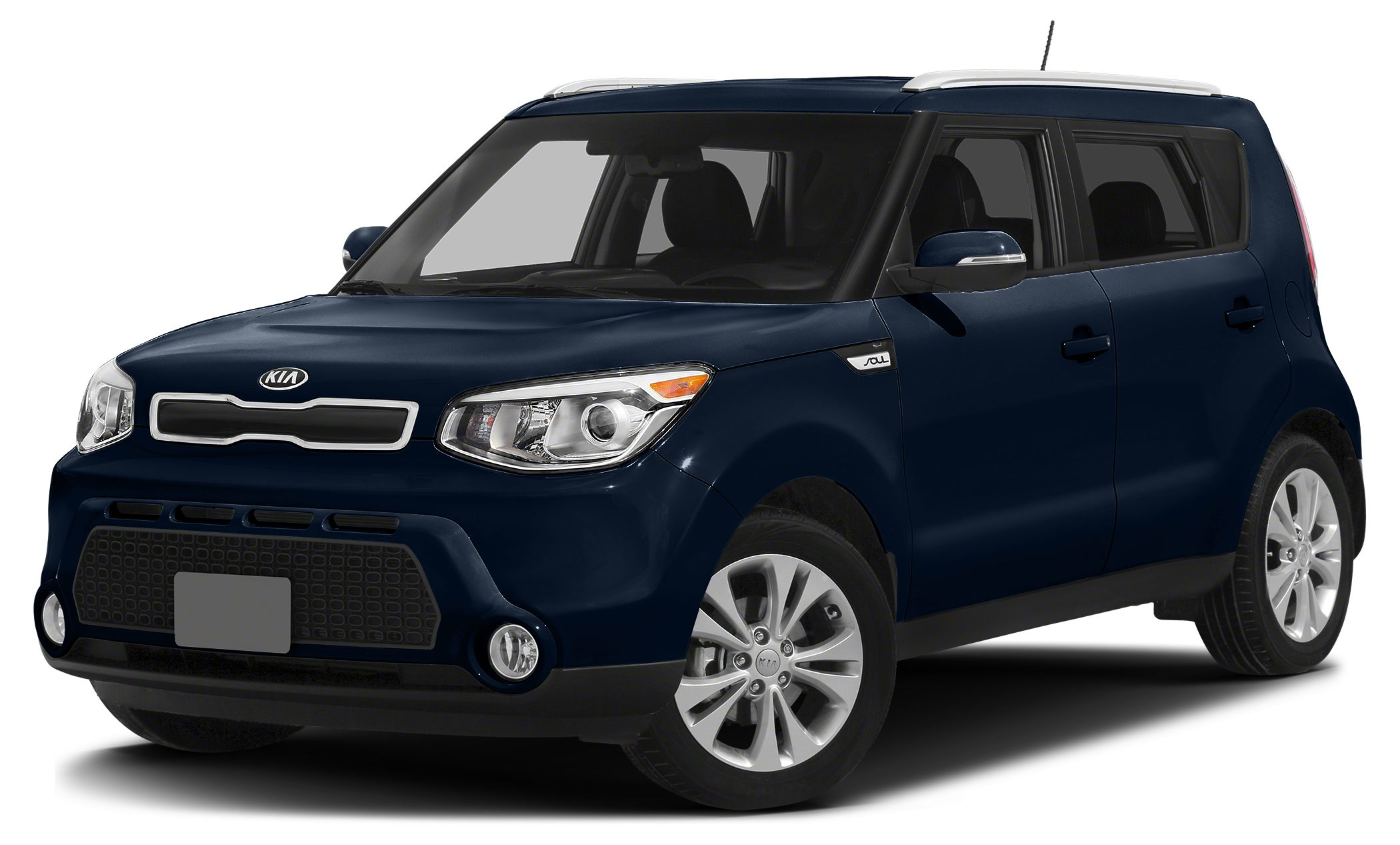 2014 Kia Soul  Price does not include tax title registration documentation fee or other applic