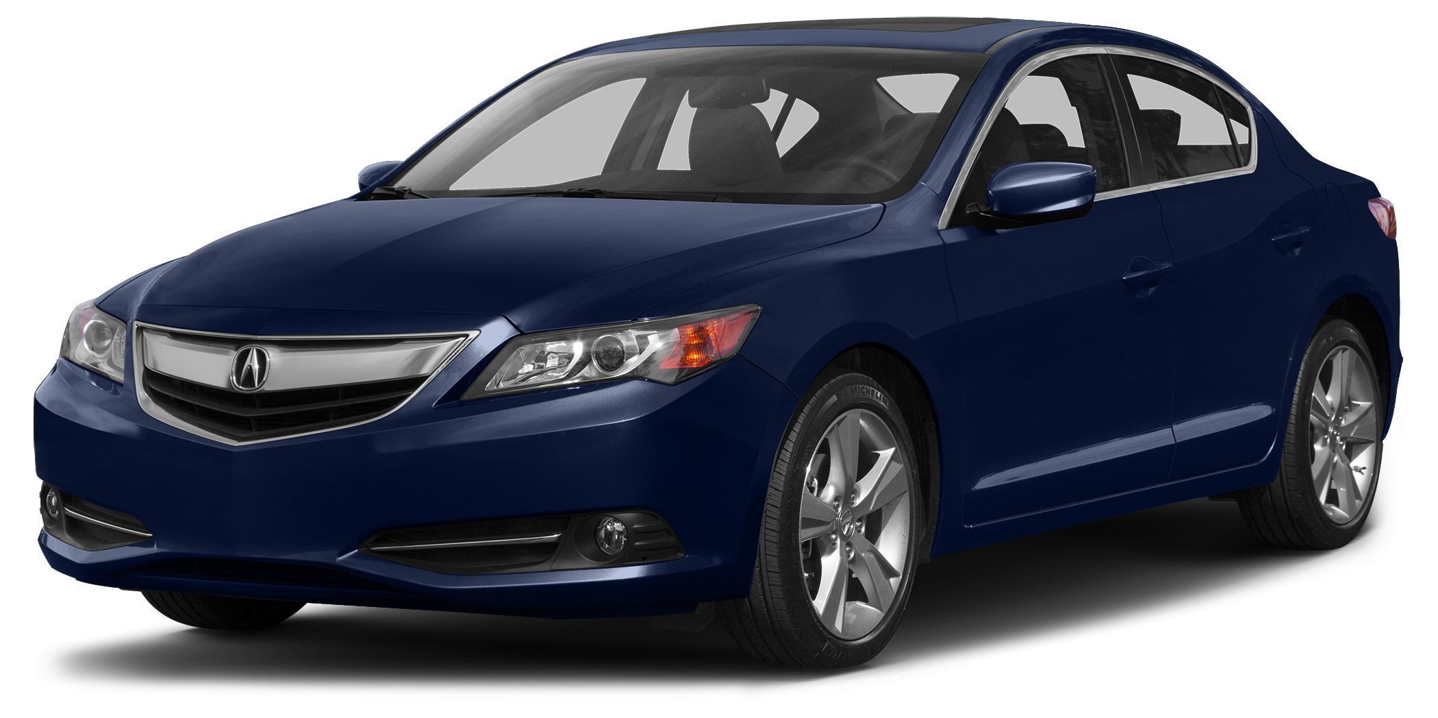 2013 Acura ILX 24 Premium WHEN IT COMES TO EXCELLENCE IN USED CAR SALES YOU KNOW YOURE AT STAR