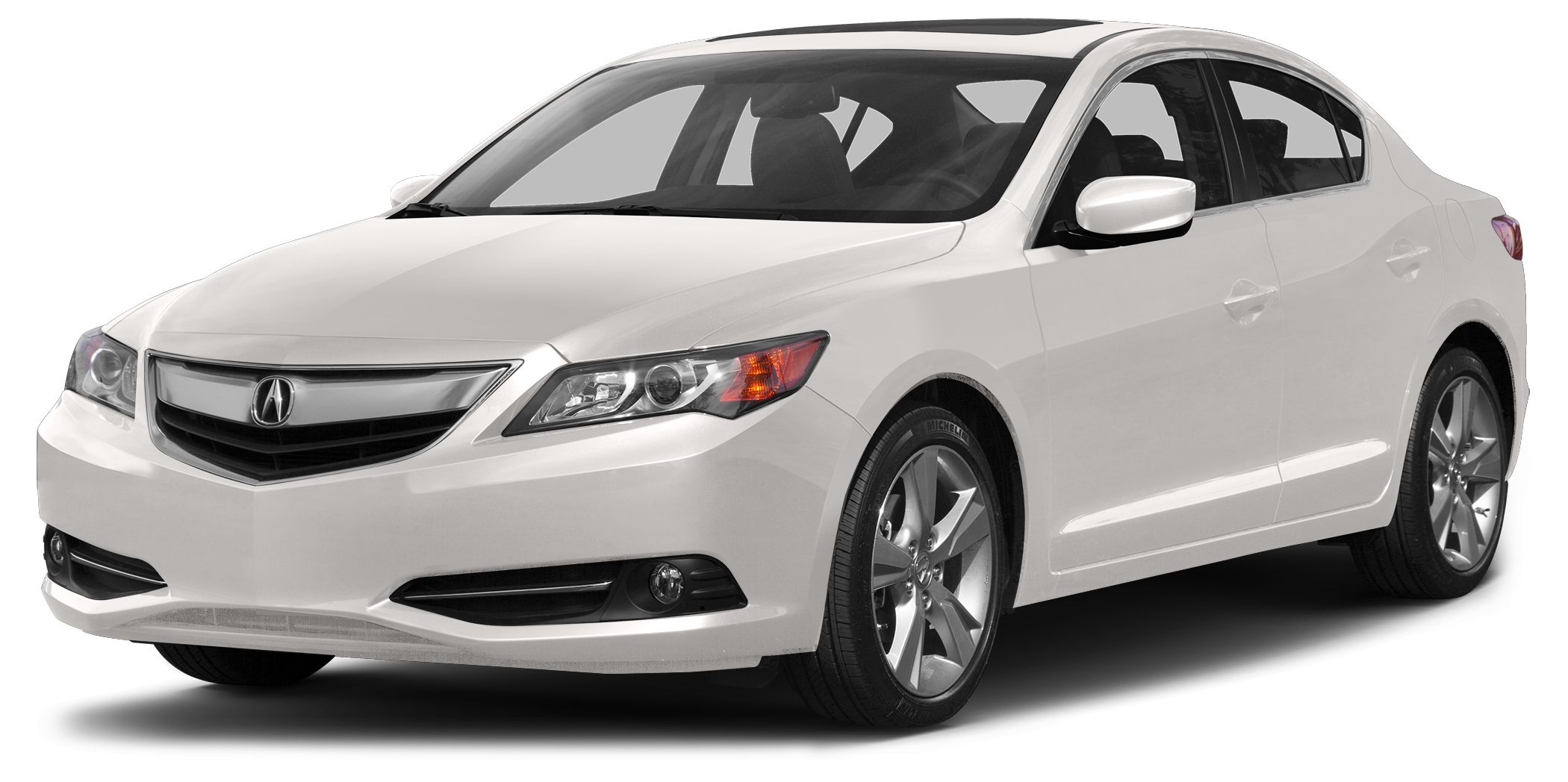 2013 Acura ILX 20 Premium THIS VEHICLE COMES WITH OUR BEST PRICE GUARANTEE Miles 47220Color