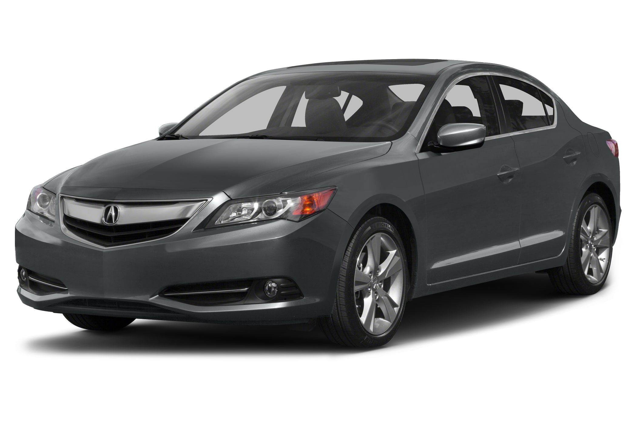 2013 Acura ILX 20 Acura Certified - Clean Carfax - One Owner - Backup Camera - Bluetooth - Alloy