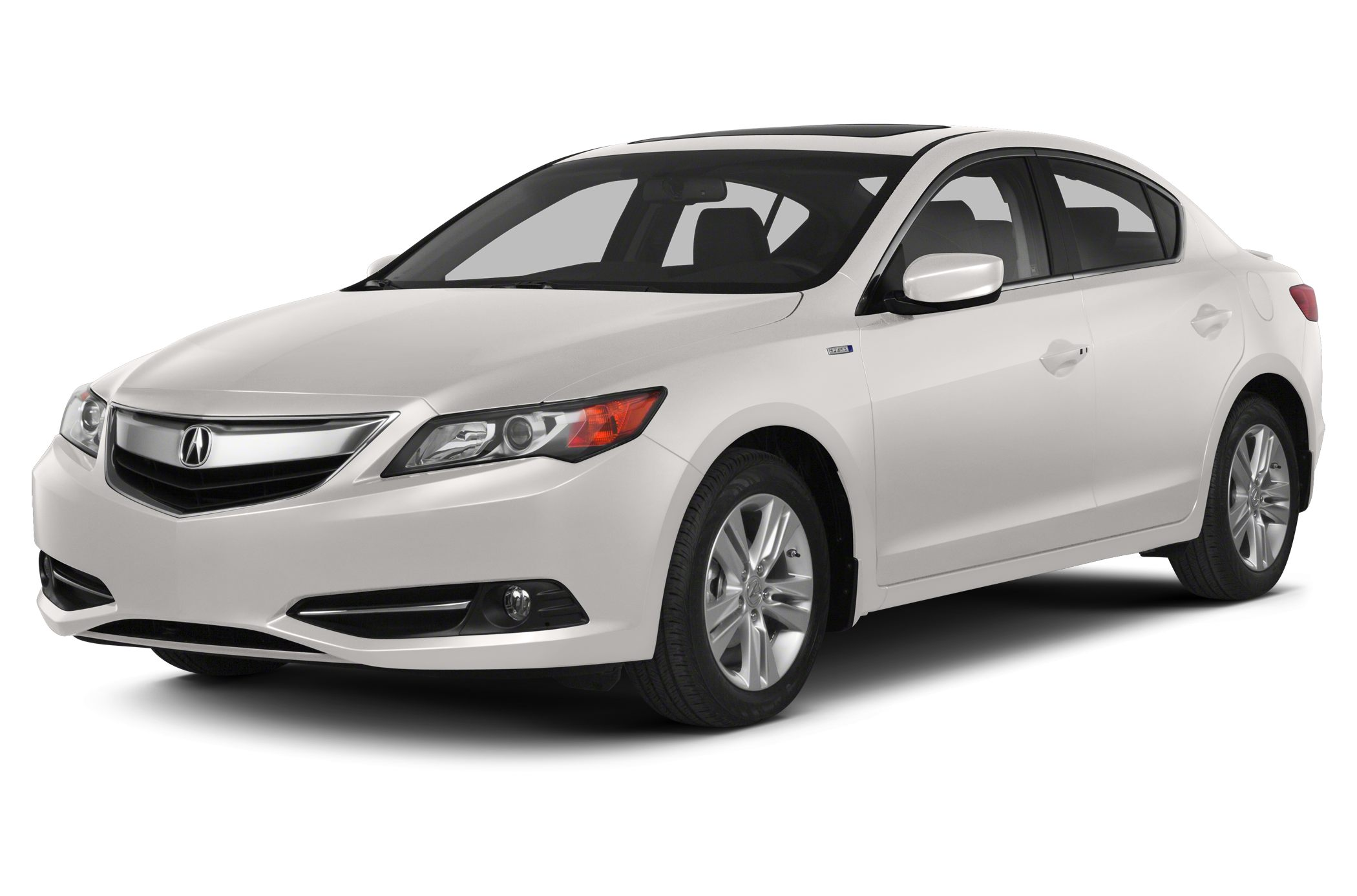 2013 Acura ILX Hybrid Technology This particular Acura Hybrid is absolutely gorgeous Outfitted in