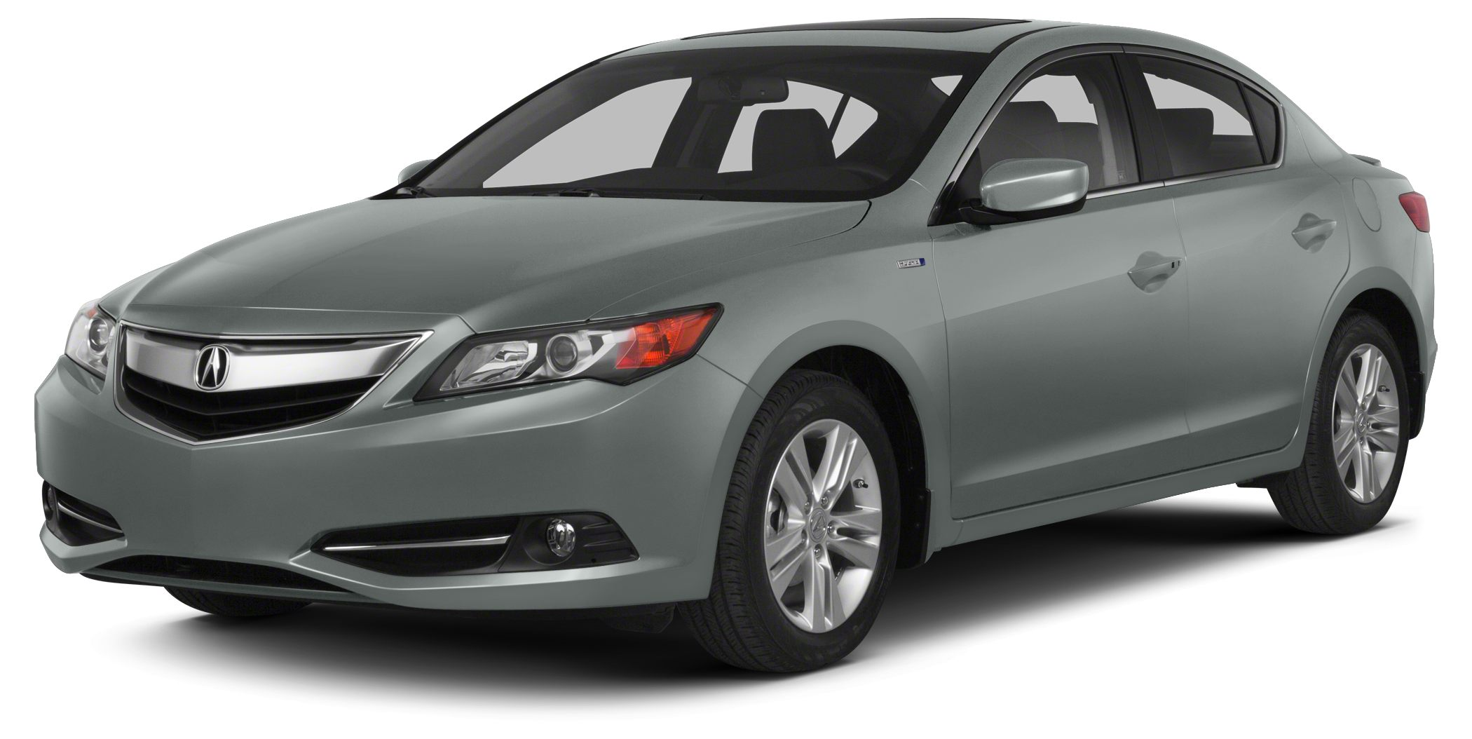 2013 Acura ILX Hybrid 15  WHEN IT COMES TO EXCELLENCE IN USED CAR SALES YOU KNOW YOURE AT STA