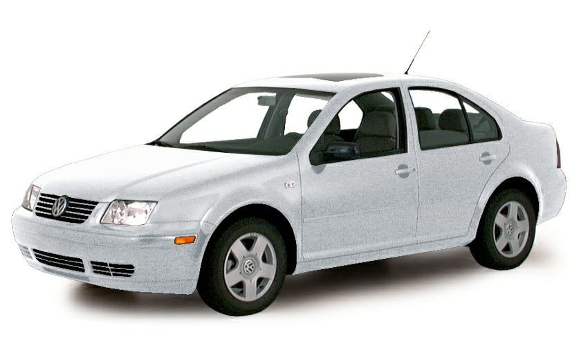 2000 Volkswagen Jetta GLS  WHEN IT COMES TO EXCELLENCE IN USED CAR SALESYOU KNOW YOURE AT ST