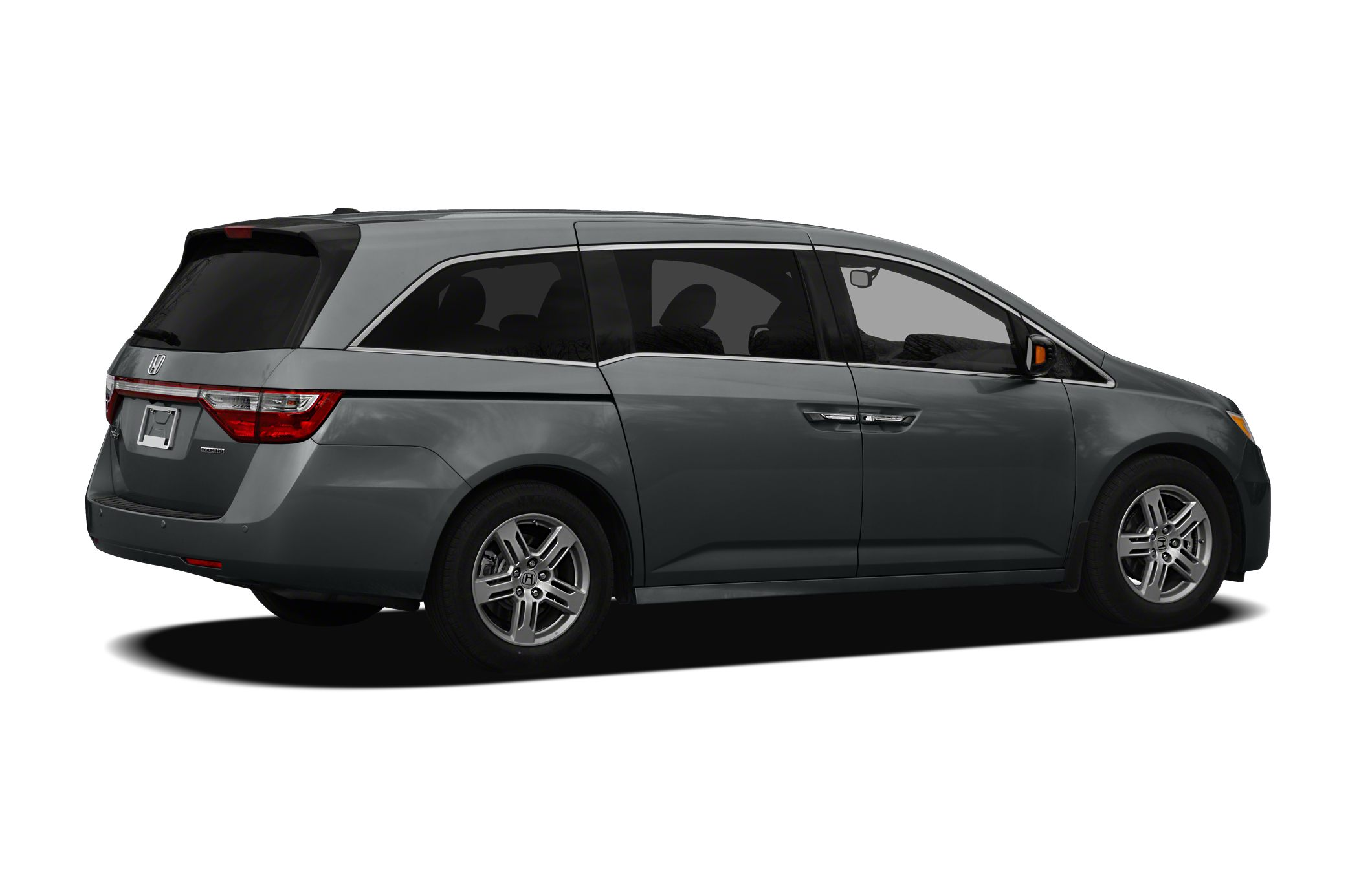 2012 Honda Odyssey LX  ONE PRICE STOP NO HASSLE NO HAGGLE CAR BUYING EXPERIENCE Miles