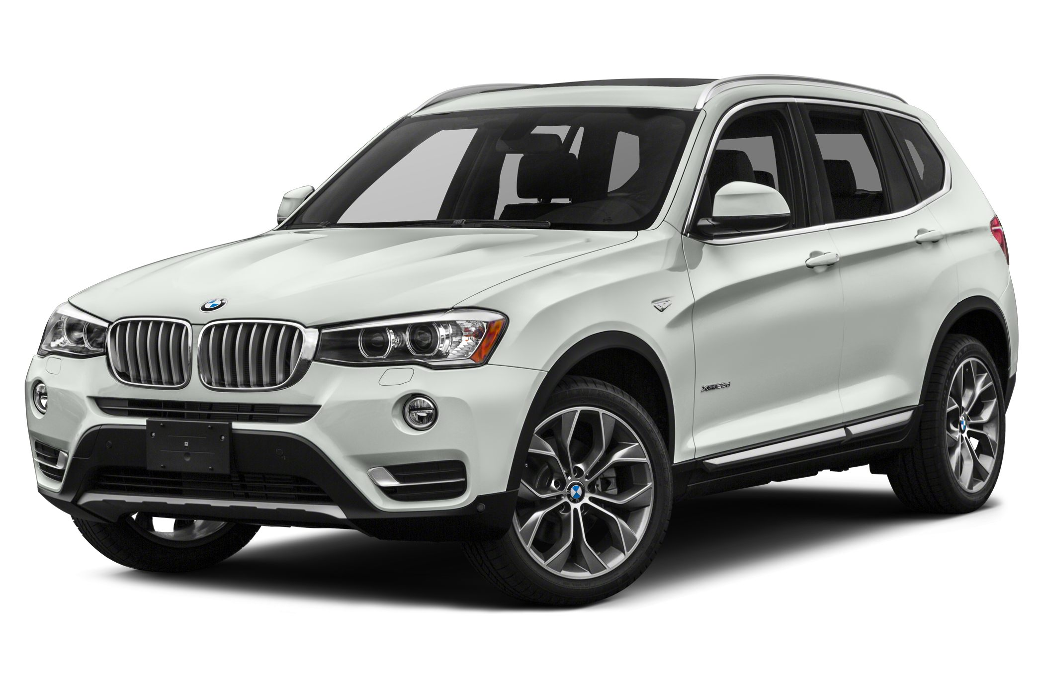 2015 BMW X3 xDrive28i Visit Best Auto Group online at bronxbestautocom to see more pictures of th