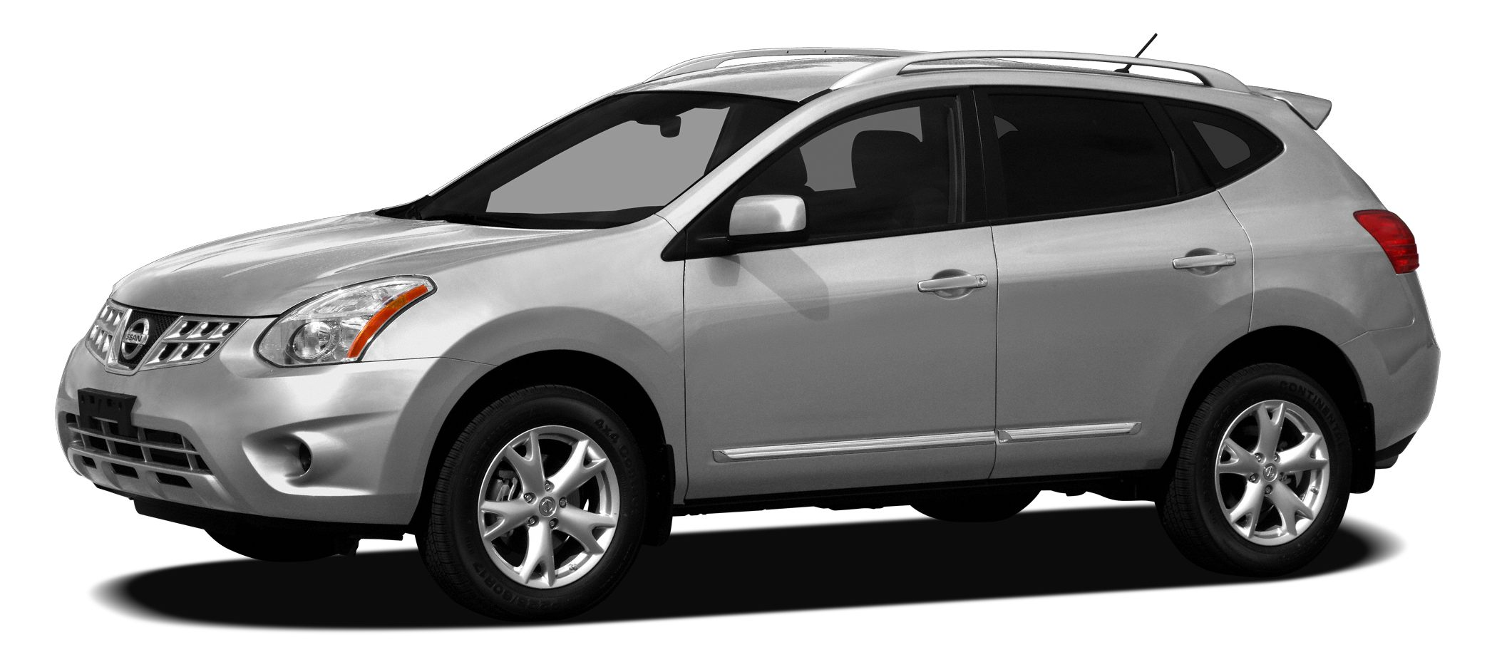 2011 Nissan Rogue SV  WHEN IT COMES TO EXCELLENCE IN USED CAR SALESYOU KNOW YOURE AT STAR AU