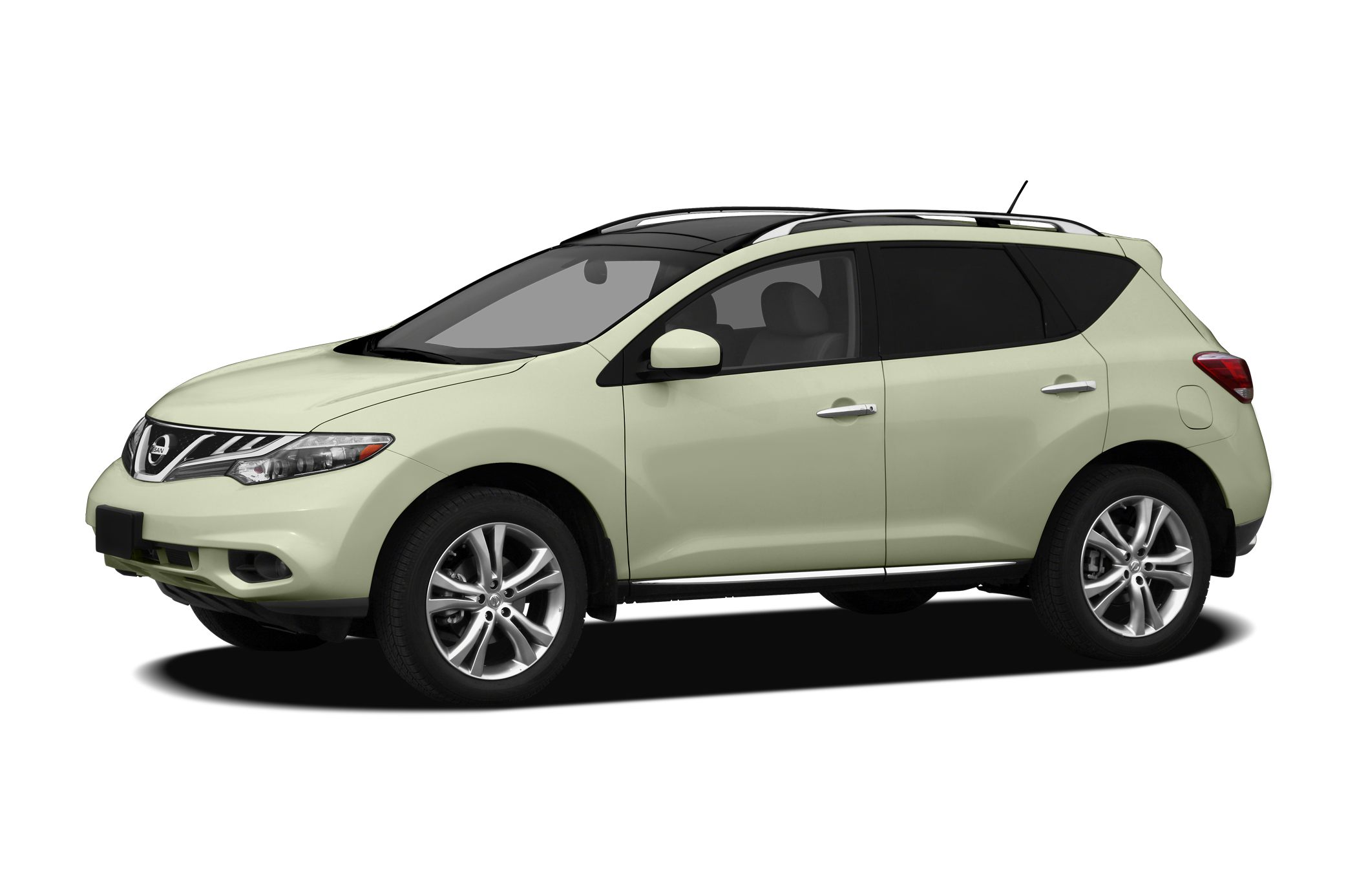 2011 Nissan Murano SL  WHEN IT COMES TO EXCELLENCE IN USED CAR SALES YOU KNOW YOURE AT STAR A
