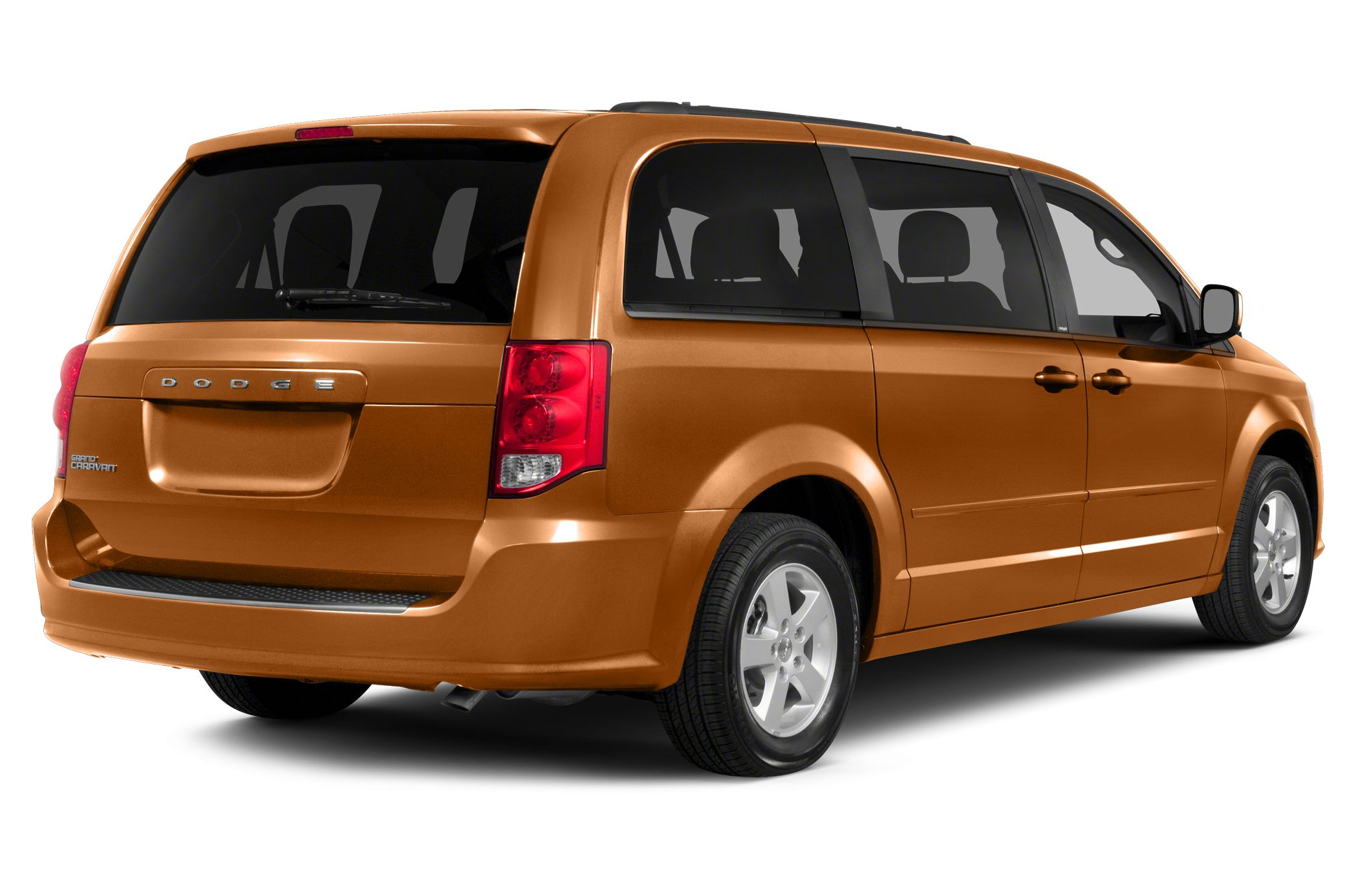 2015 dodge grand caravan sxt cars and vehicles san bernardino ca. Black Bedroom Furniture Sets. Home Design Ideas